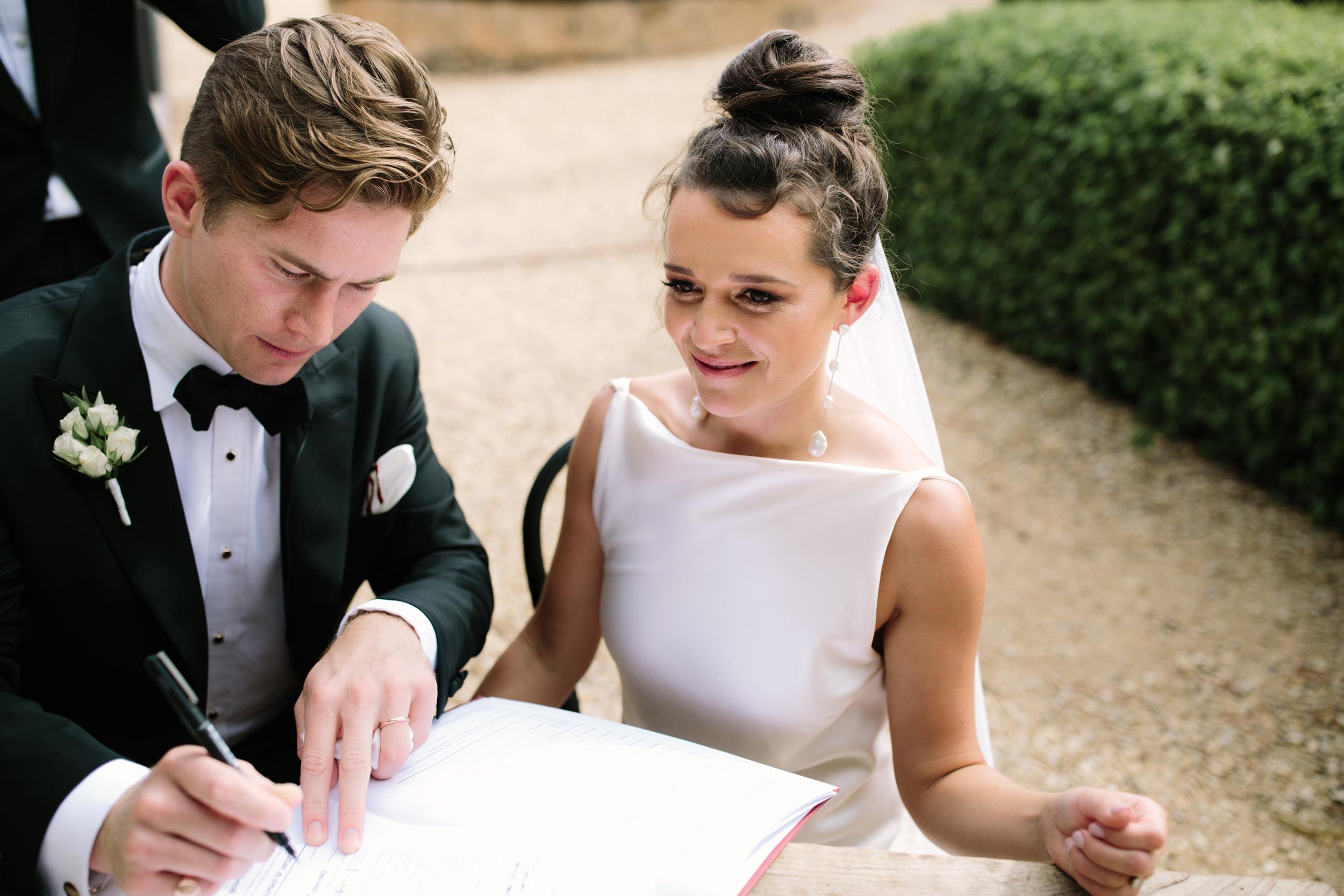 I-Got-You-Babe-Weddings-Vic-Siggy-Barossa-Valley0093.JPG