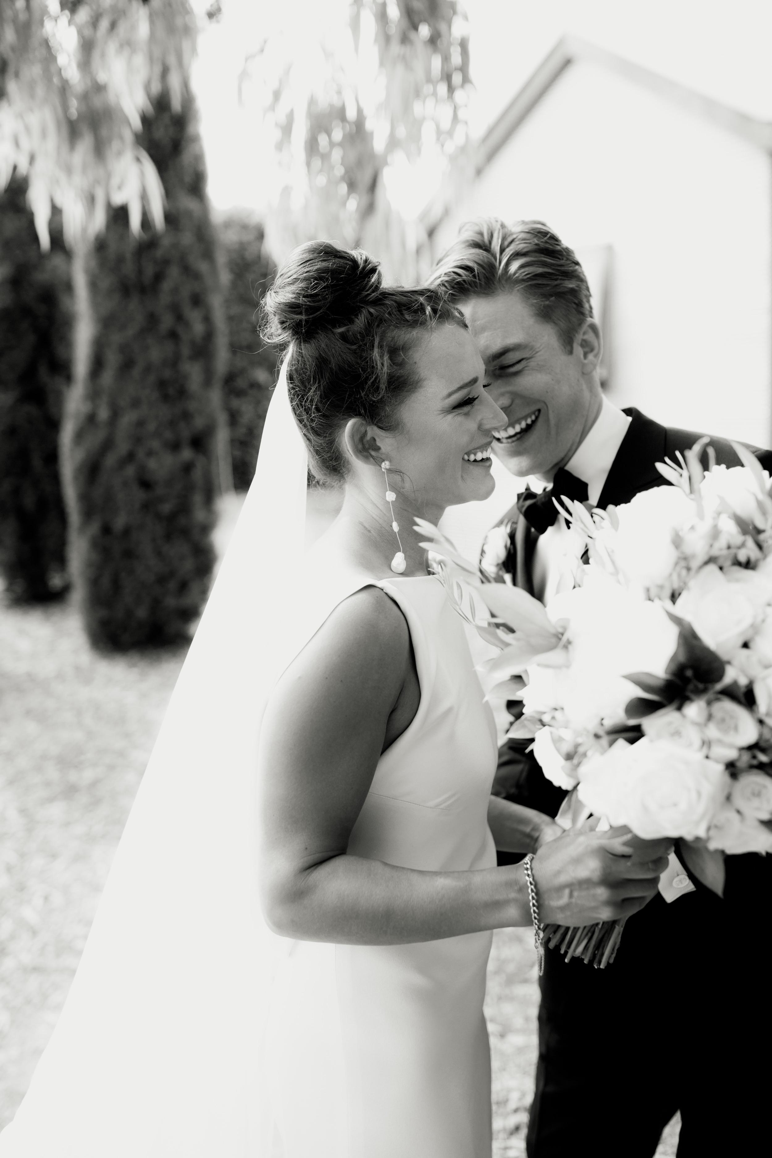 I-Got-You-Babe-Weddings-Vic-Siggy-Barossa-Valley0096.JPG