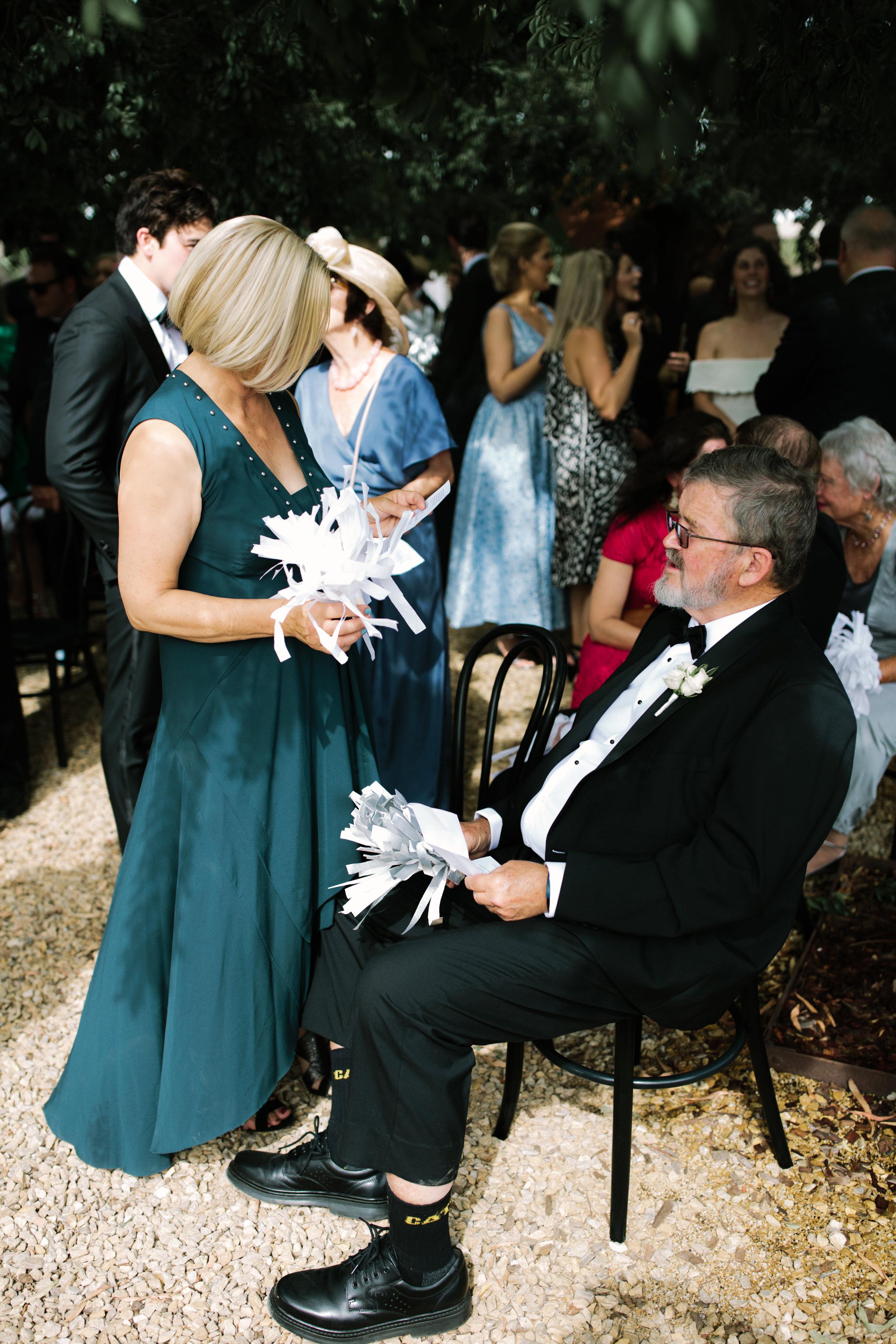 I-Got-You-Babe-Weddings-Vic-Siggy-Barossa-Valley0095.JPG