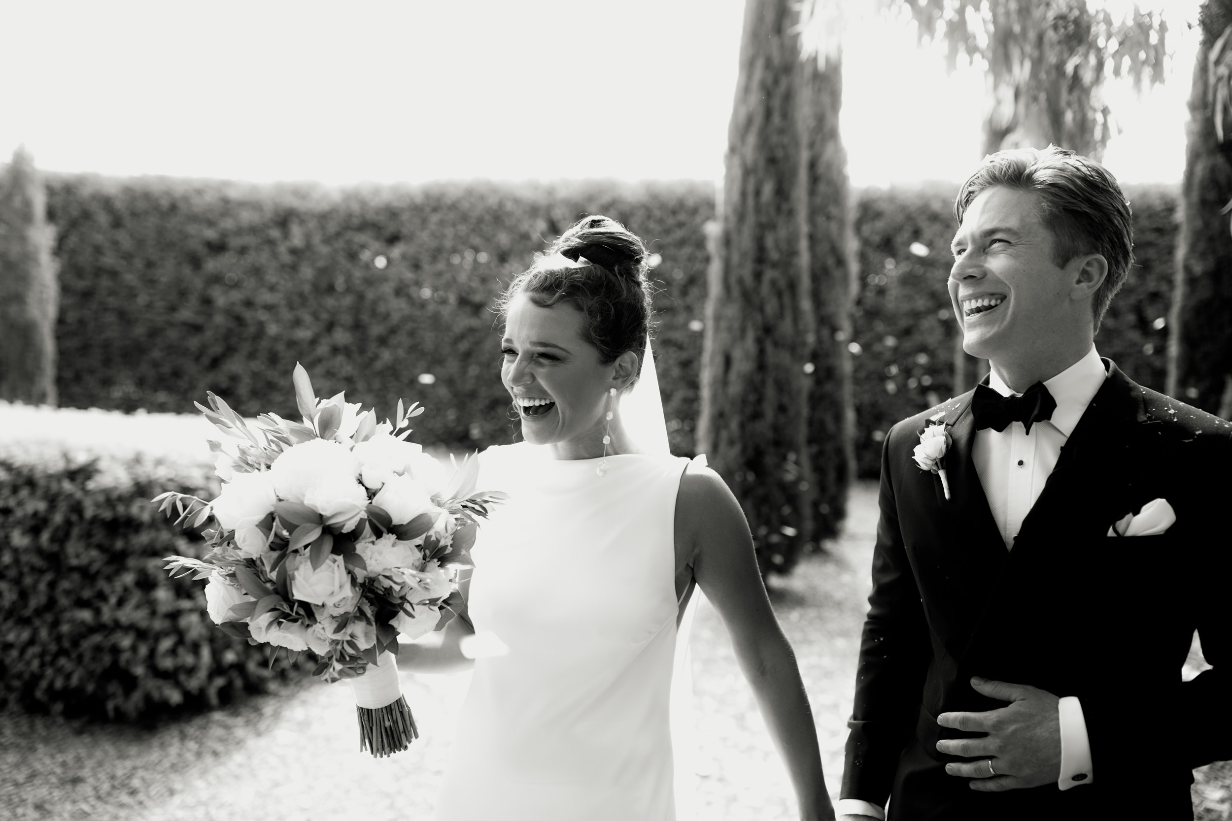 I-Got-You-Babe-Weddings-Vic-Siggy-Barossa-Valley0099.JPG