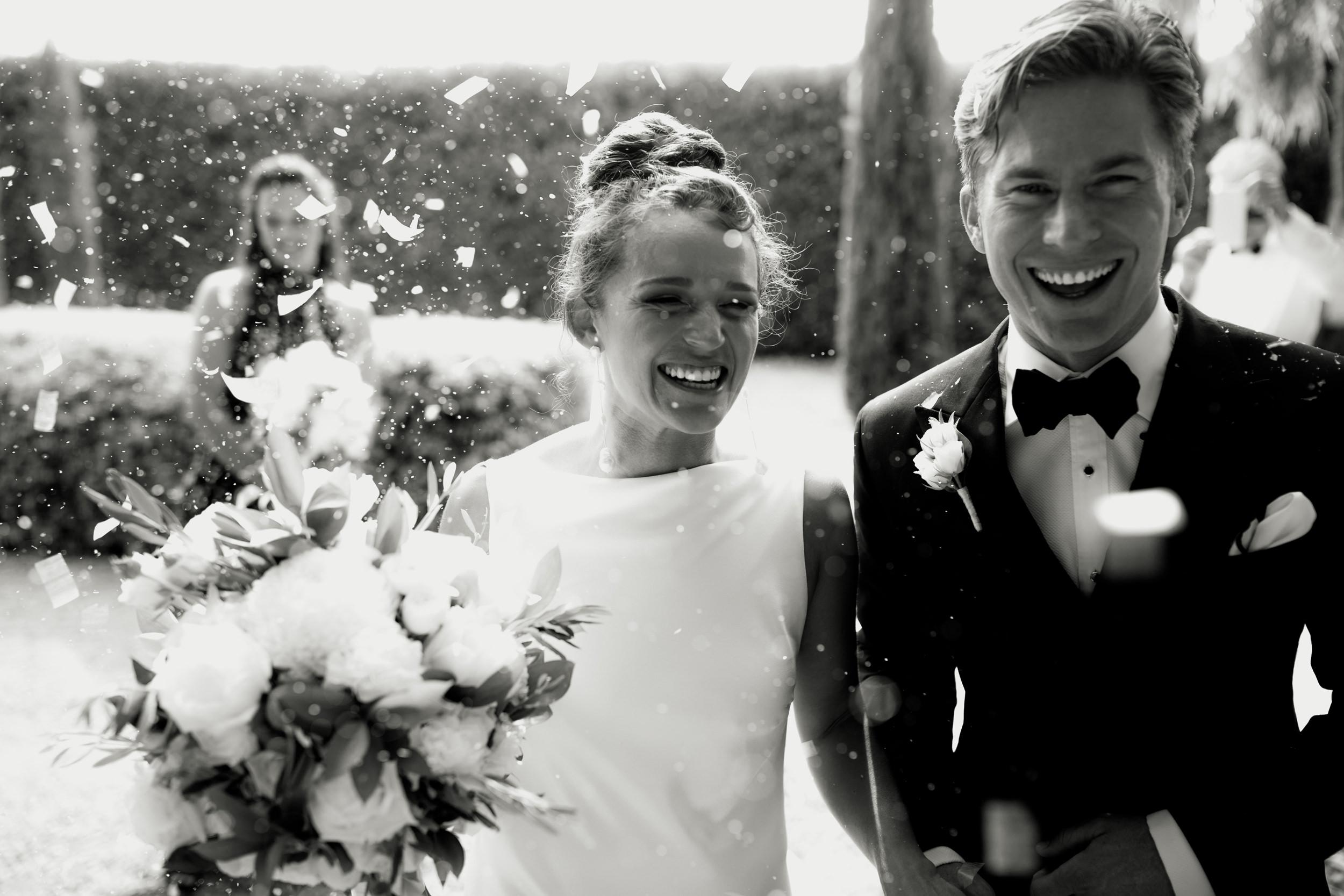 I-Got-You-Babe-Weddings-Vic-Siggy-Barossa-Valley0100.JPG