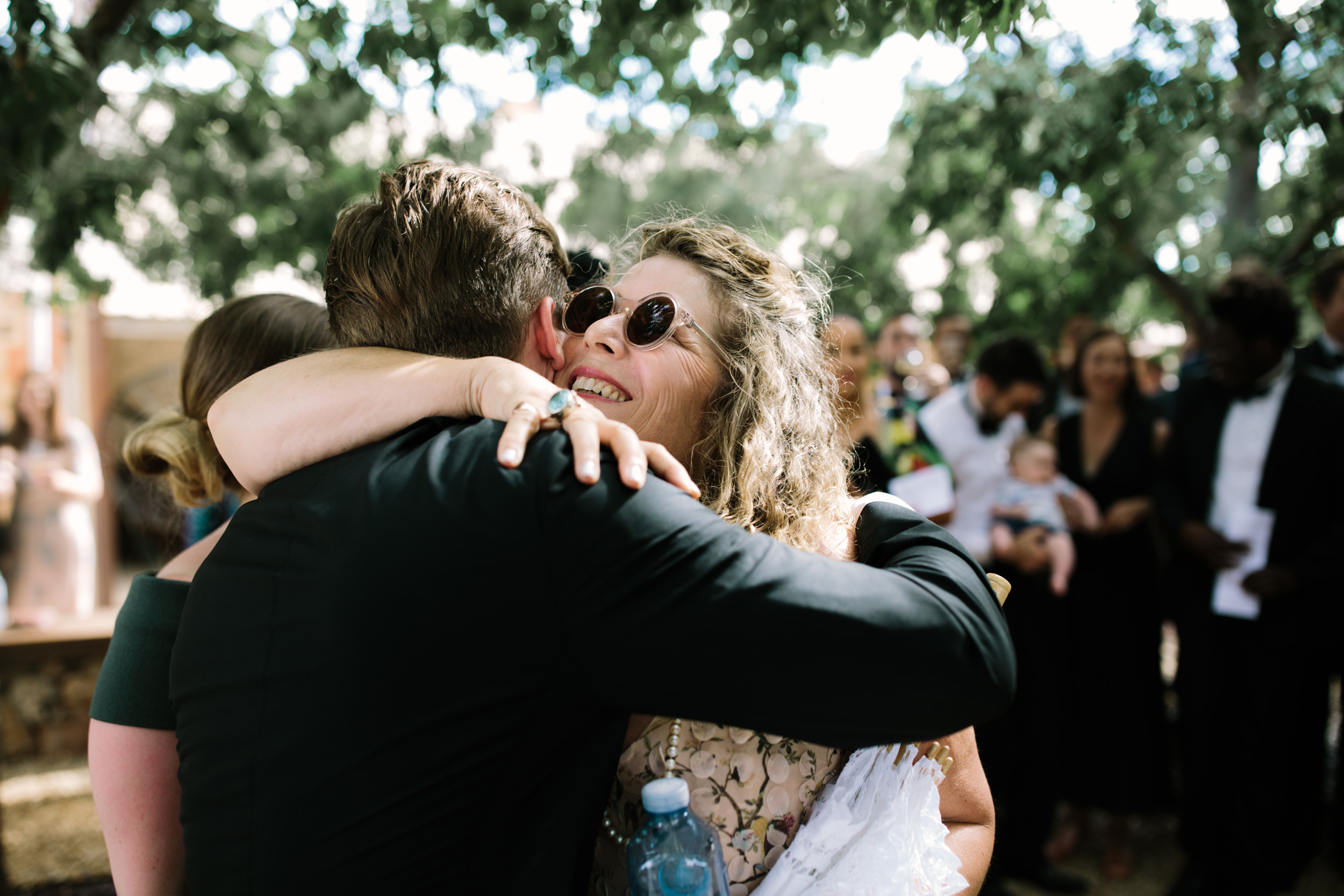 I-Got-You-Babe-Weddings-Vic-Siggy-Barossa-Valley0103.JPG
