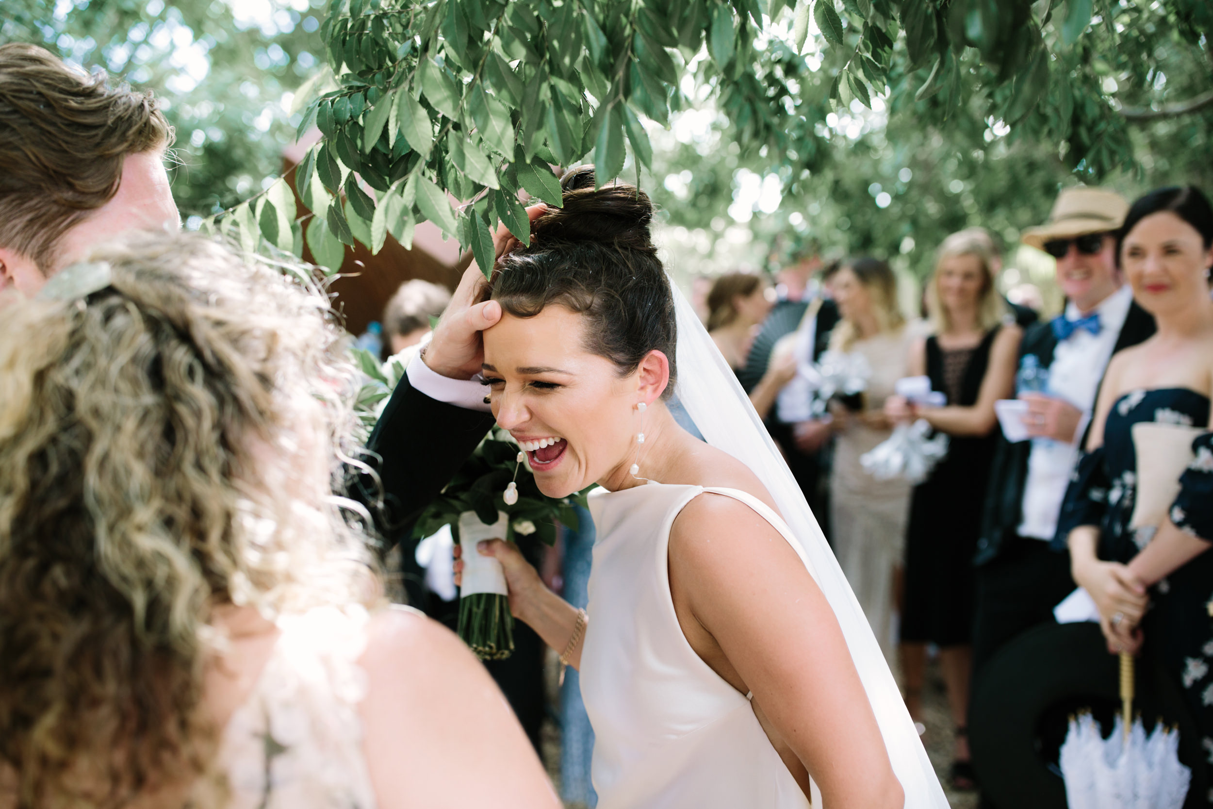 I-Got-You-Babe-Weddings-Vic-Siggy-Barossa-Valley0106.JPG