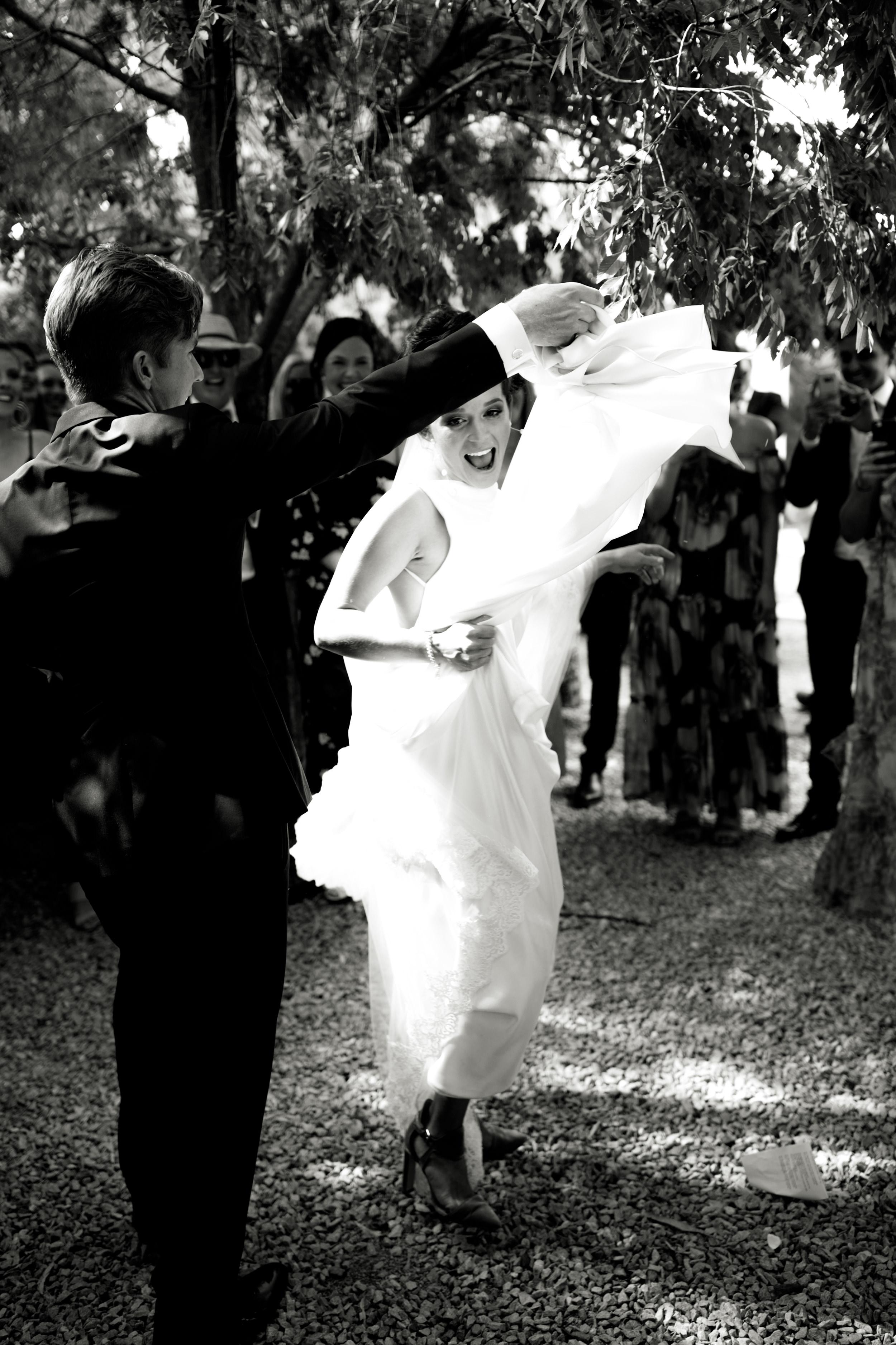 I-Got-You-Babe-Weddings-Vic-Siggy-Barossa-Valley0108.JPG