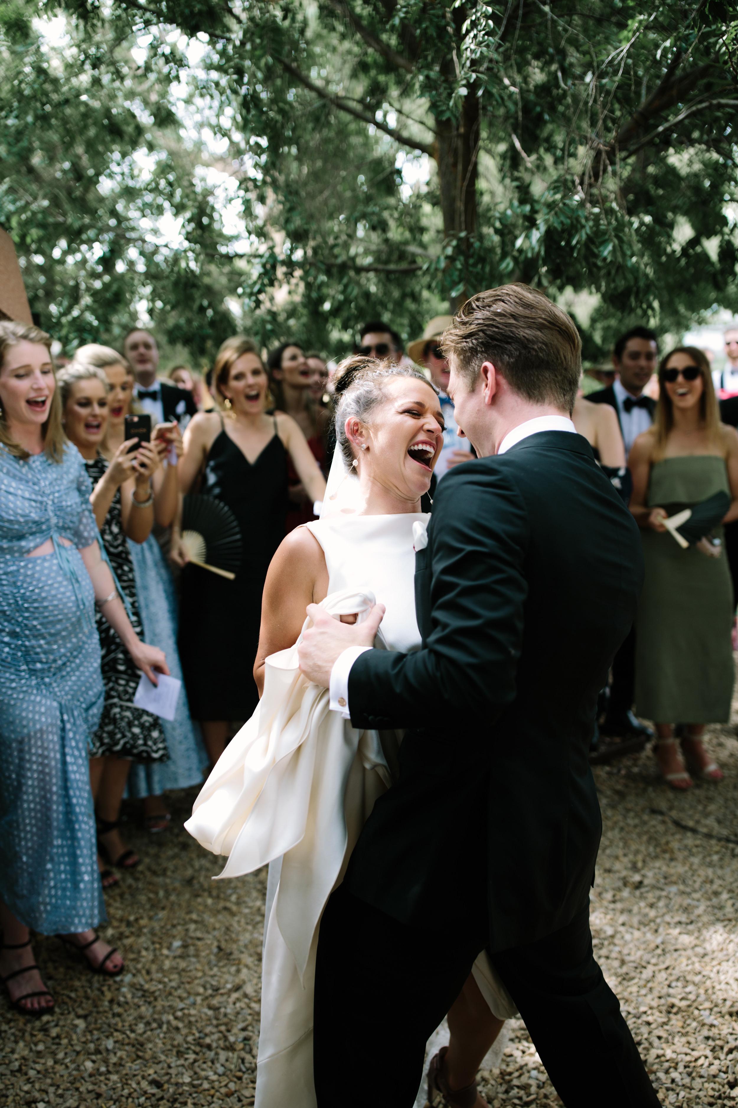 I-Got-You-Babe-Weddings-Vic-Siggy-Barossa-Valley0107.JPG
