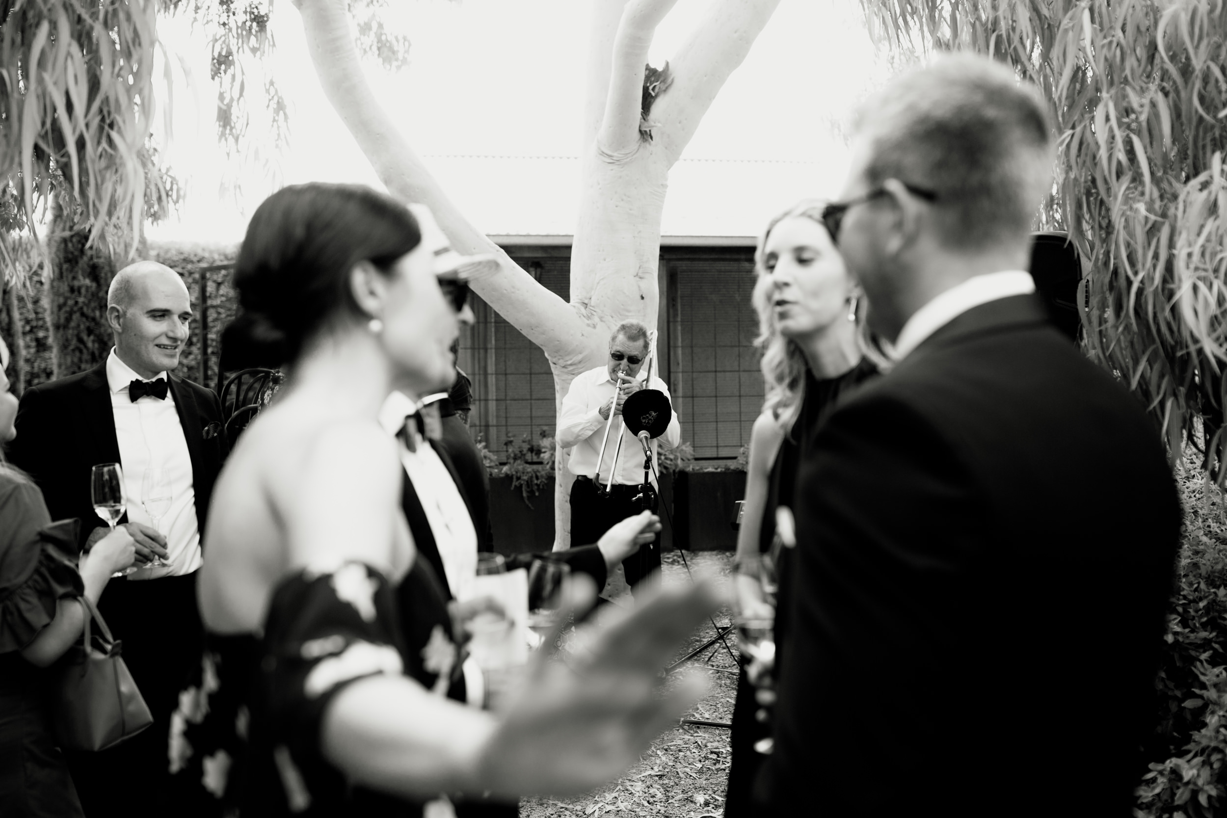 I-Got-You-Babe-Weddings-Vic-Siggy-Barossa-Valley0117.JPG