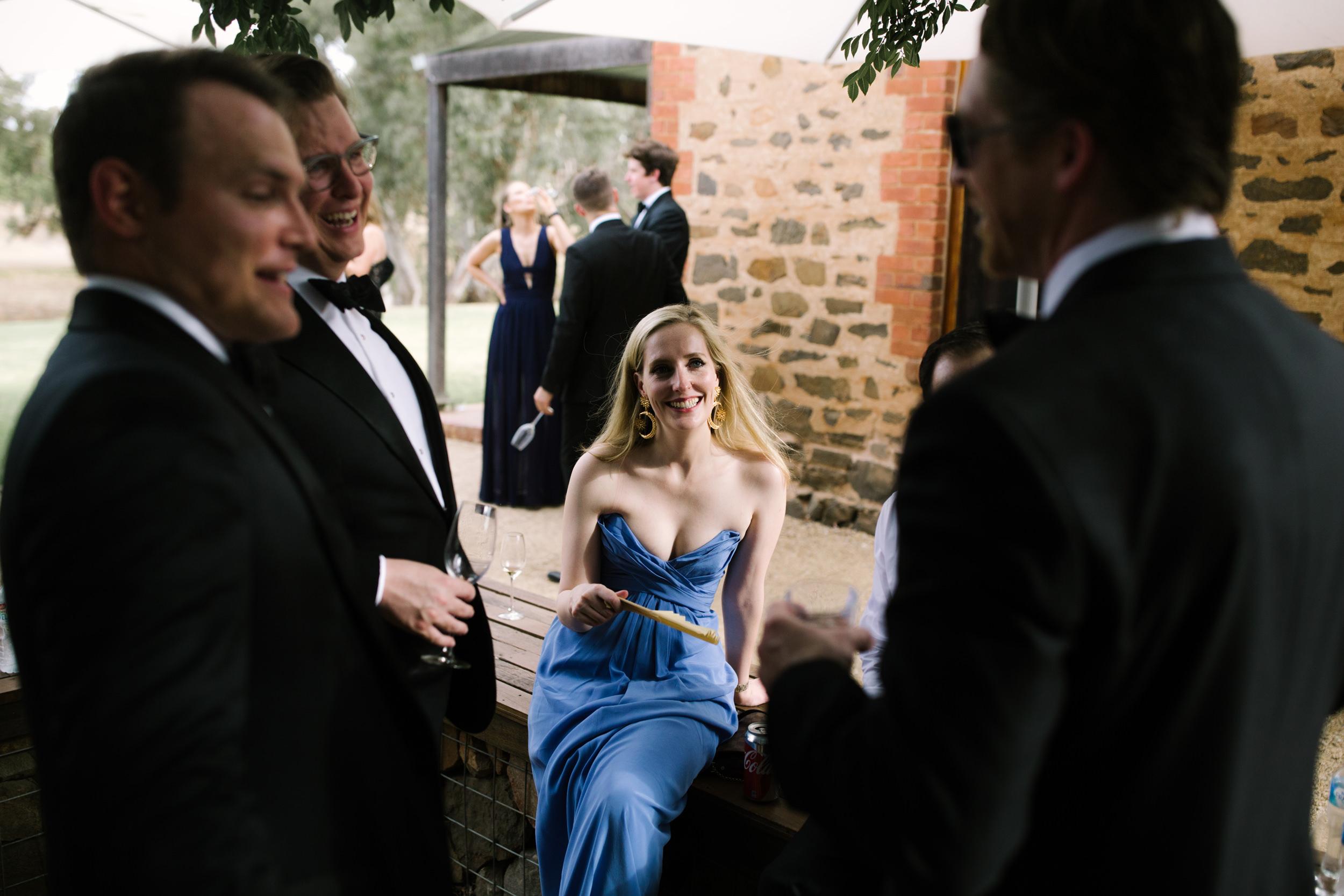 I-Got-You-Babe-Weddings-Vic-Siggy-Barossa-Valley0123.JPG