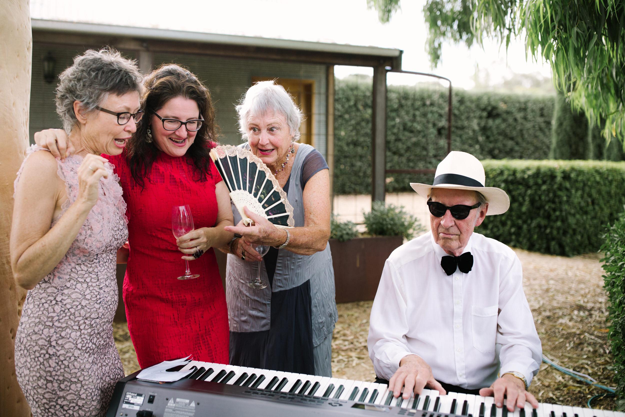 I-Got-You-Babe-Weddings-Vic-Siggy-Barossa-Valley0127.JPG