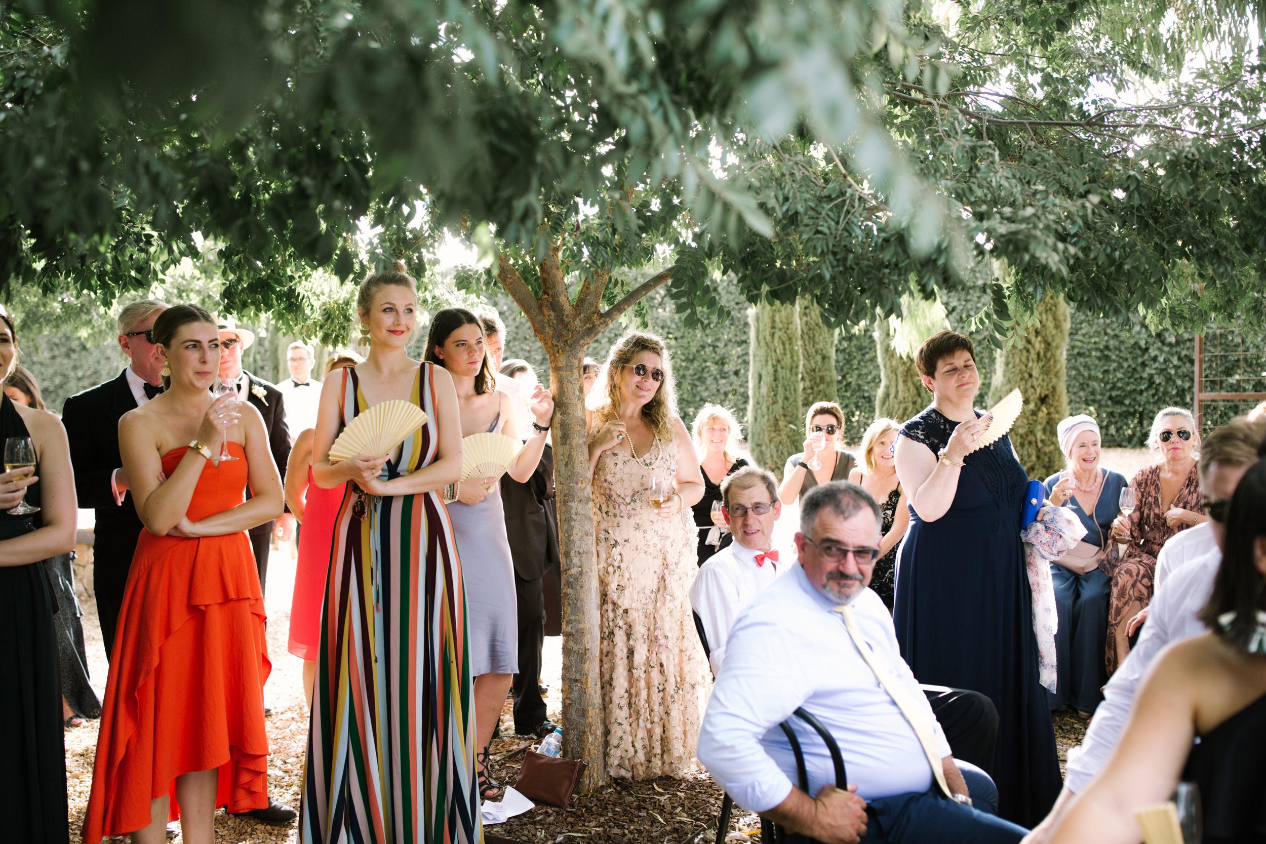I-Got-You-Babe-Weddings-Vic-Siggy-Barossa-Valley0129.JPG