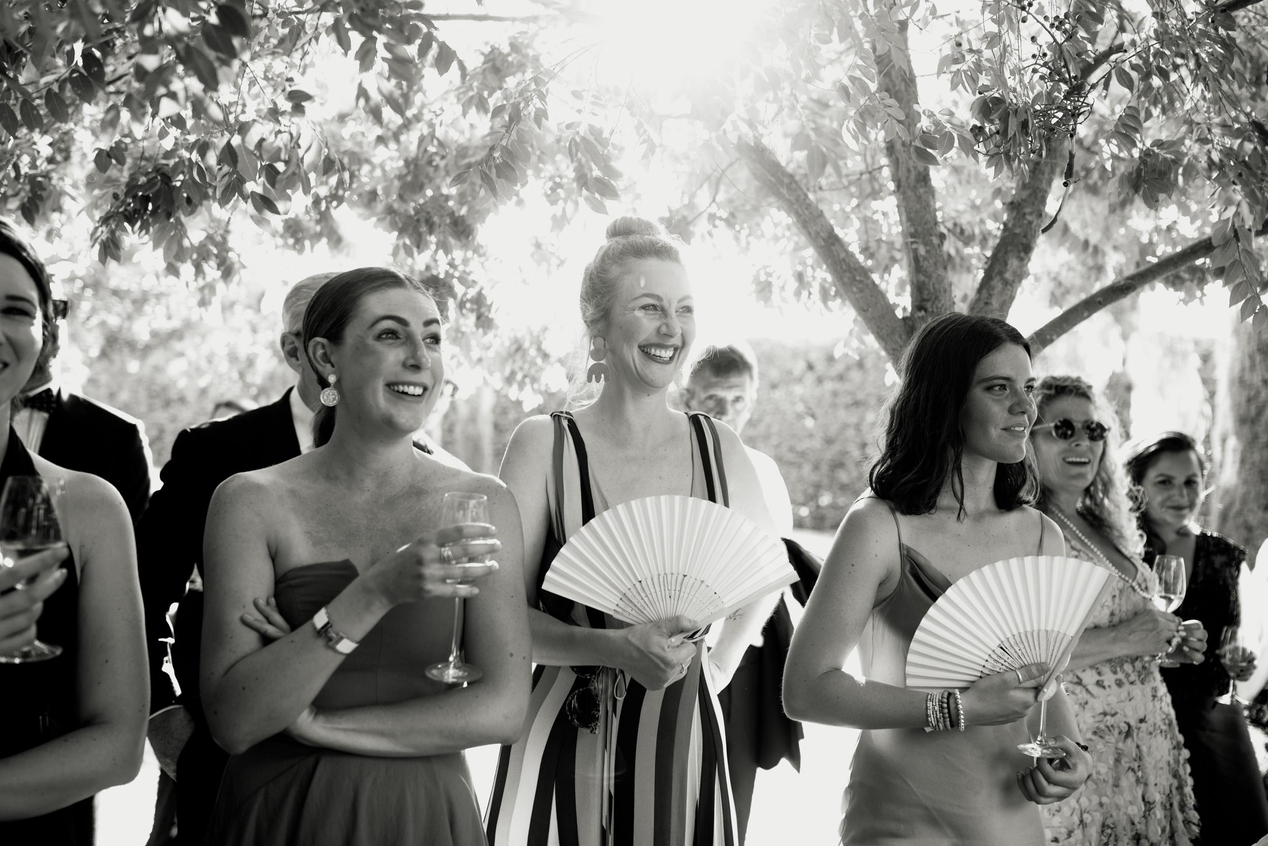 I-Got-You-Babe-Weddings-Vic-Siggy-Barossa-Valley0132.JPG