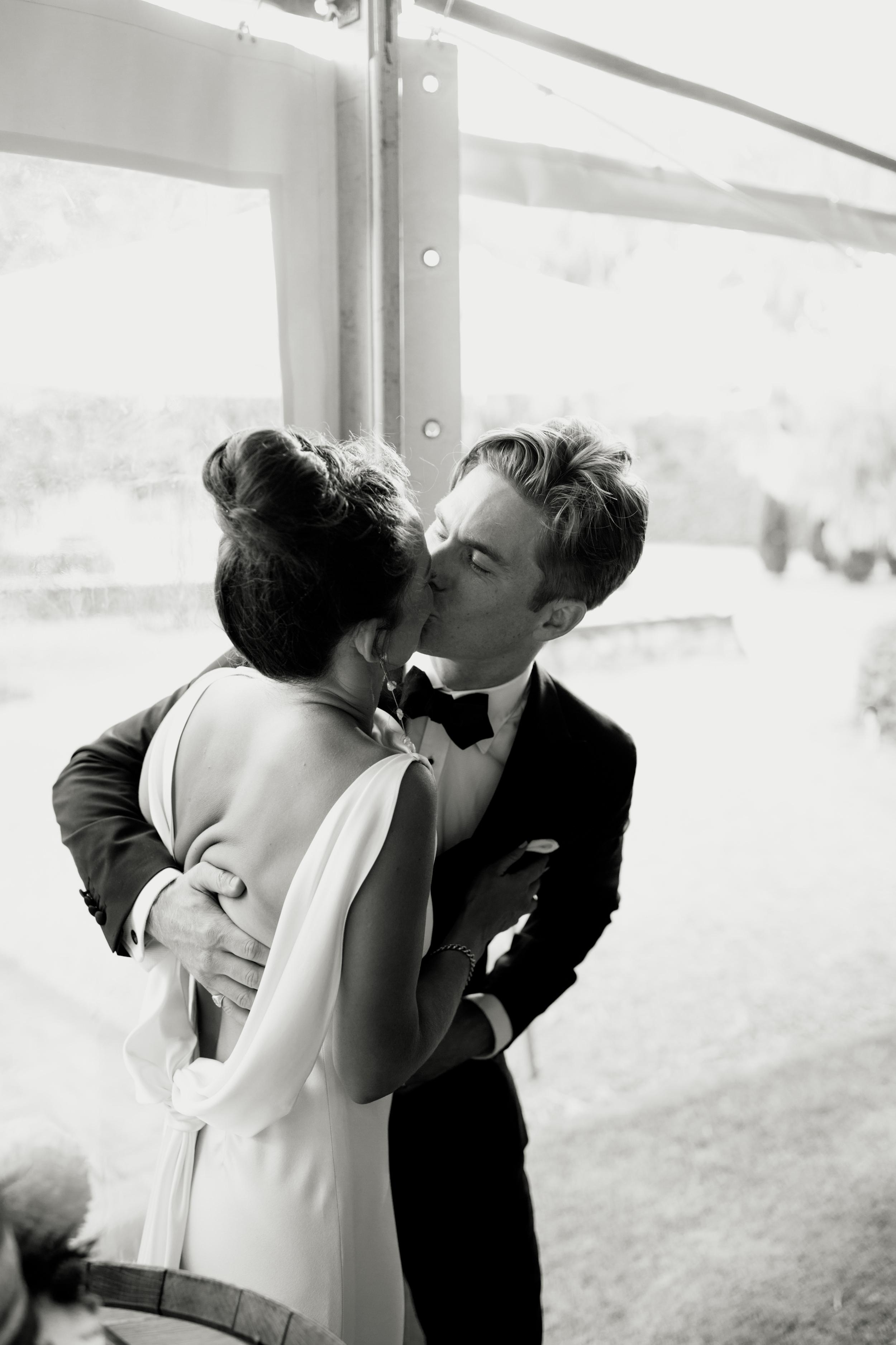 I-Got-You-Babe-Weddings-Vic-Siggy-Barossa-Valley0138.JPG