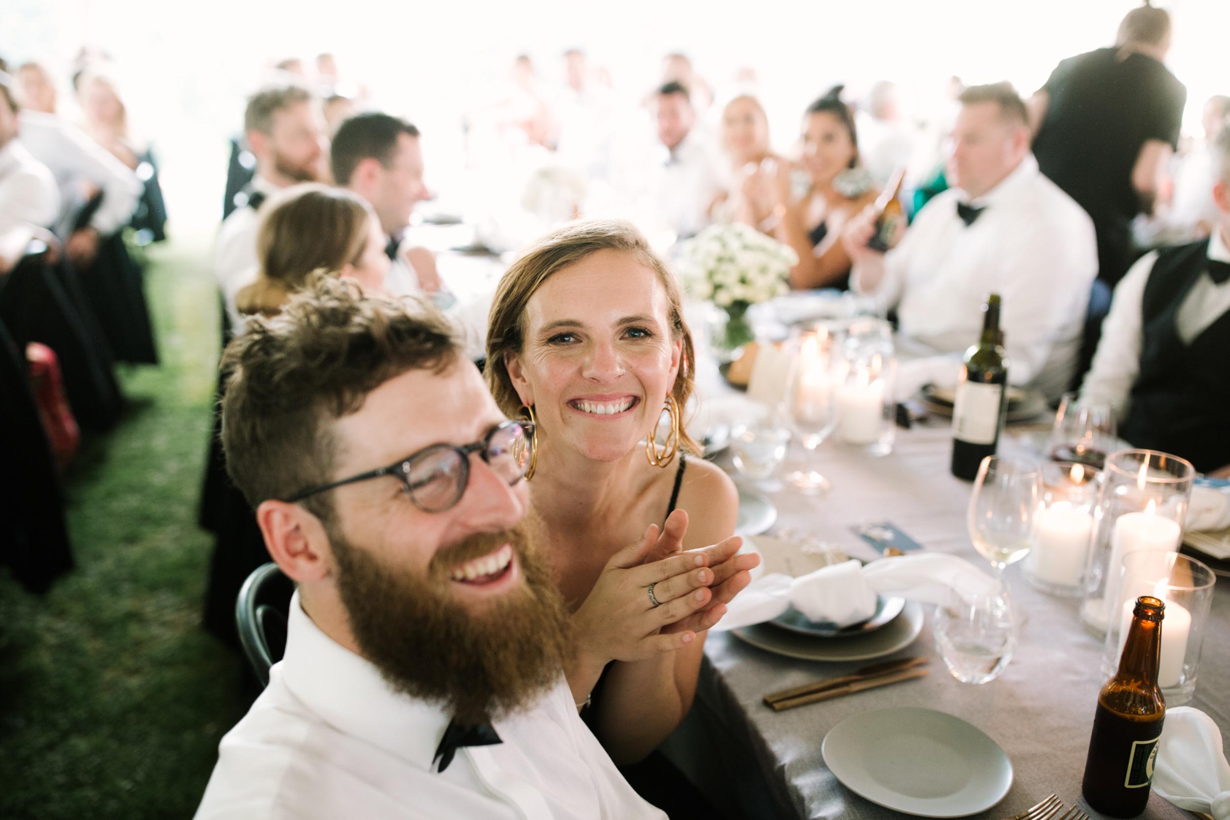 I-Got-You-Babe-Weddings-Vic-Siggy-Barossa-Valley0139.JPG