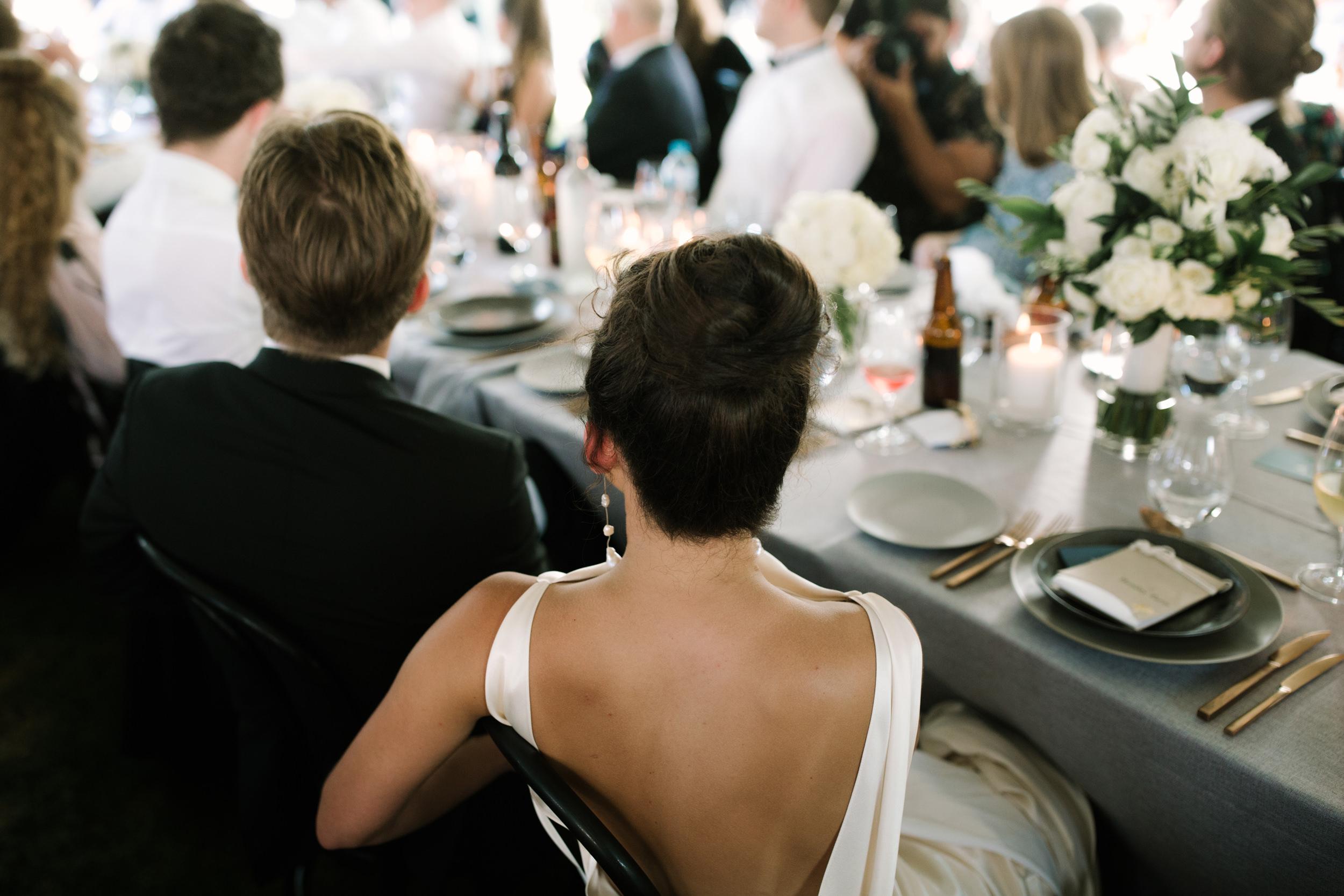 I-Got-You-Babe-Weddings-Vic-Siggy-Barossa-Valley0143.JPG