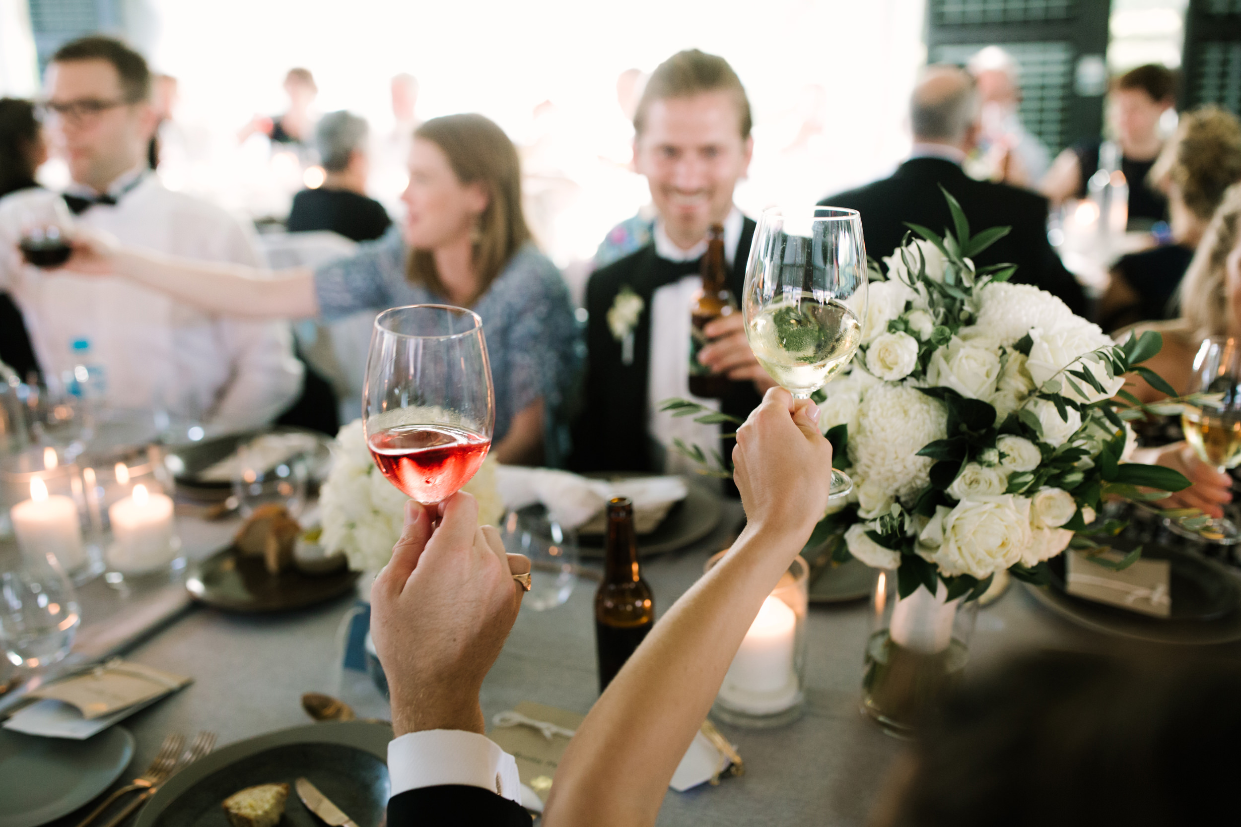 I-Got-You-Babe-Weddings-Vic-Siggy-Barossa-Valley0144.JPG