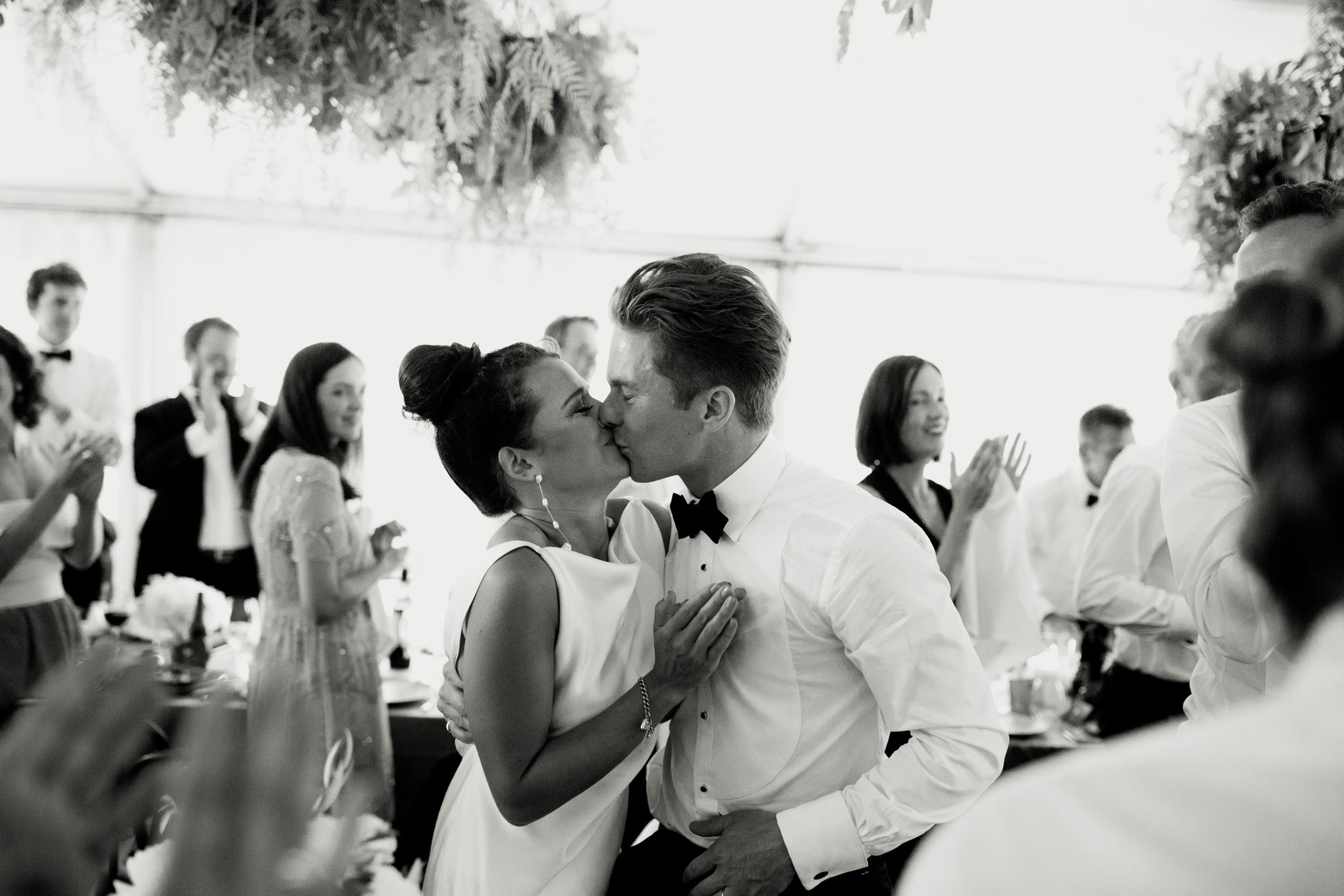 I-Got-You-Babe-Weddings-Vic-Siggy-Barossa-Valley0152.JPG