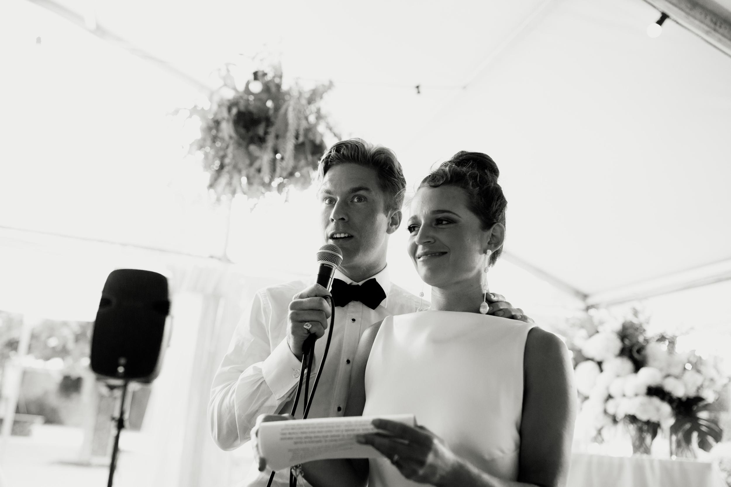I-Got-You-Babe-Weddings-Vic-Siggy-Barossa-Valley0156.JPG