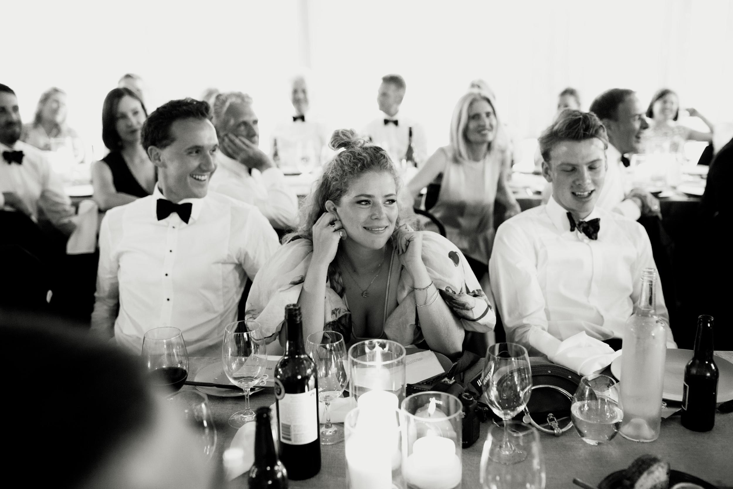 I-Got-You-Babe-Weddings-Vic-Siggy-Barossa-Valley0157.JPG