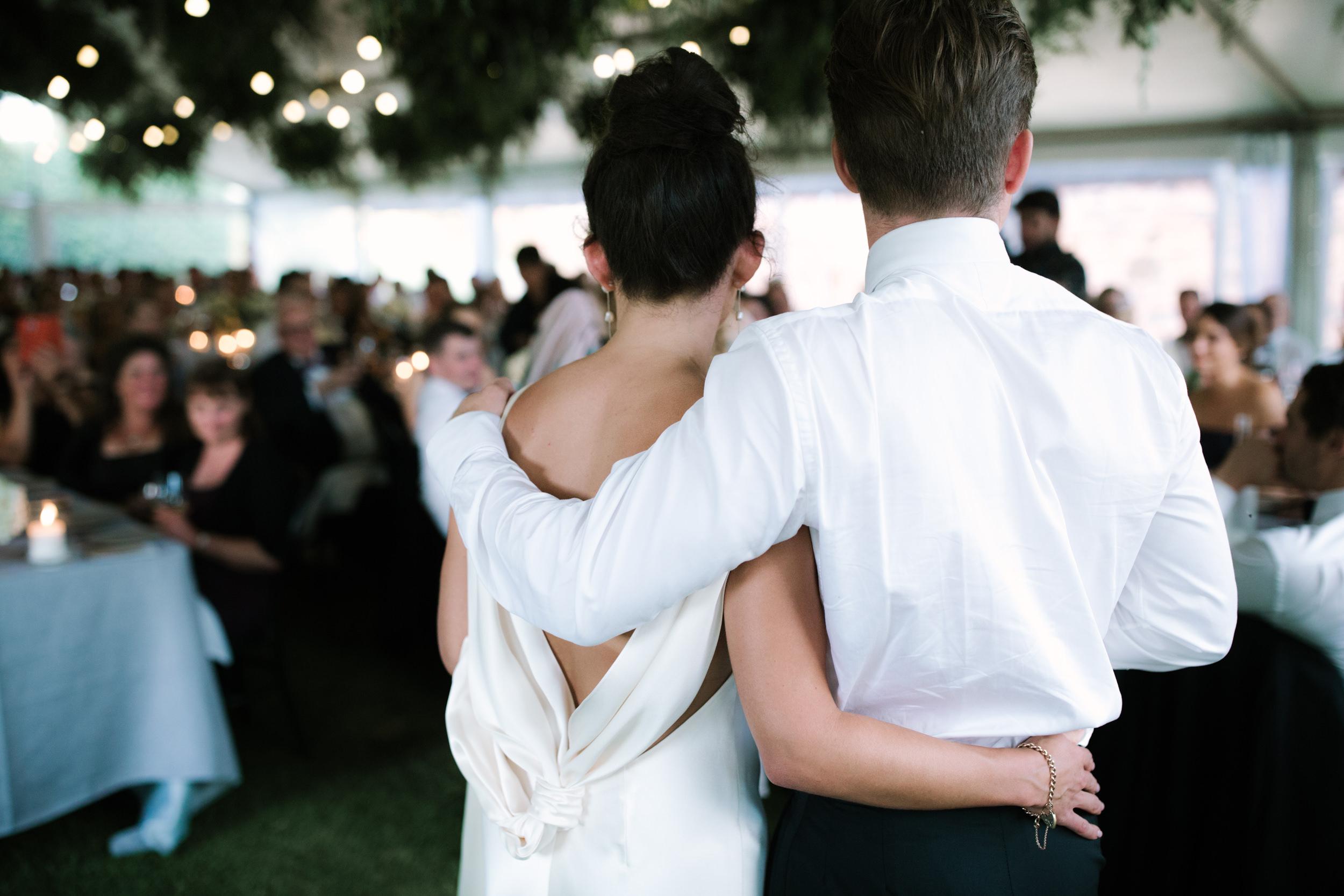 I-Got-You-Babe-Weddings-Vic-Siggy-Barossa-Valley0159.JPG