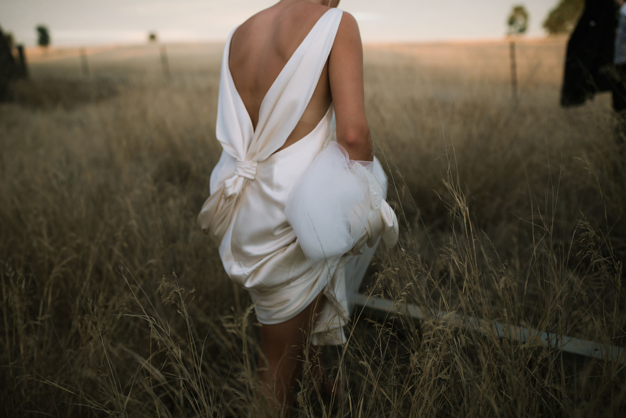 I-Got-You-Babe-Weddings-Vic-Siggy-Barossa-Valley0162.JPG