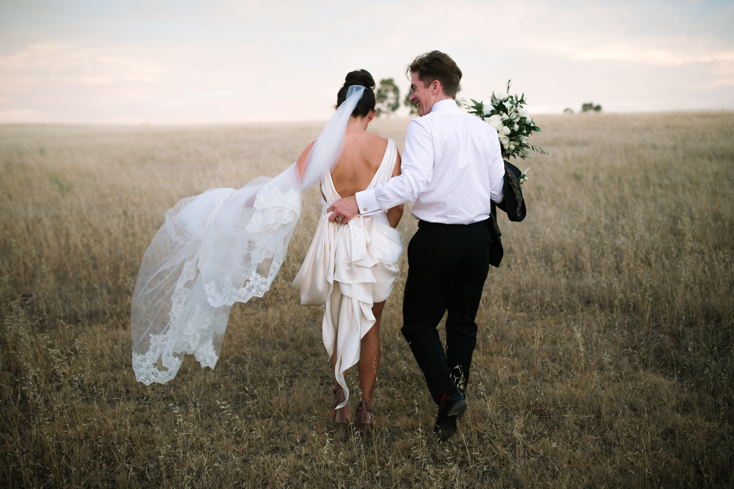 I-Got-You-Babe-Weddings-Vic-Siggy-Barossa-Valley0164.JPG