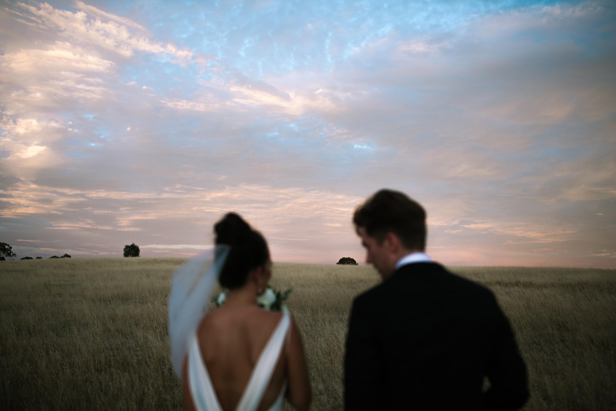 I-Got-You-Babe-Weddings-Vic-Siggy-Barossa-Valley0165.JPG