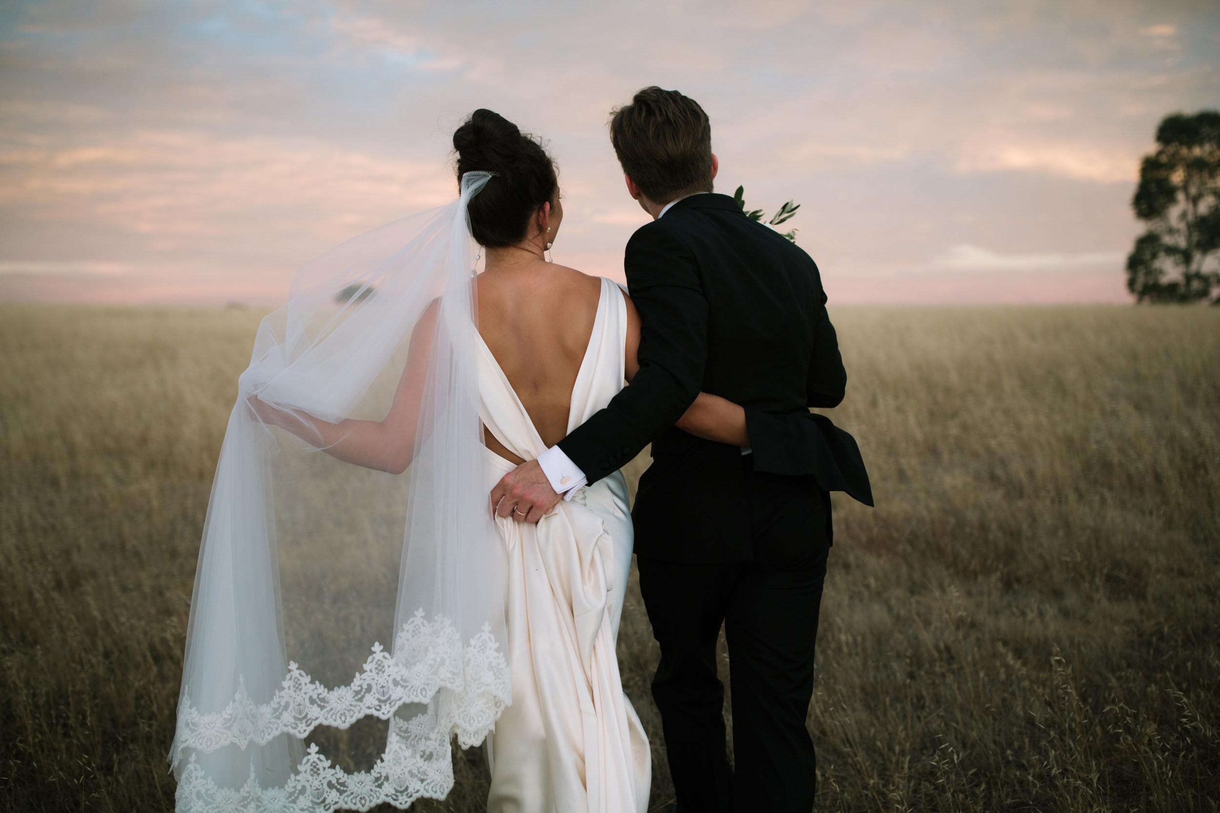I-Got-You-Babe-Weddings-Vic-Siggy-Barossa-Valley0168.JPG
