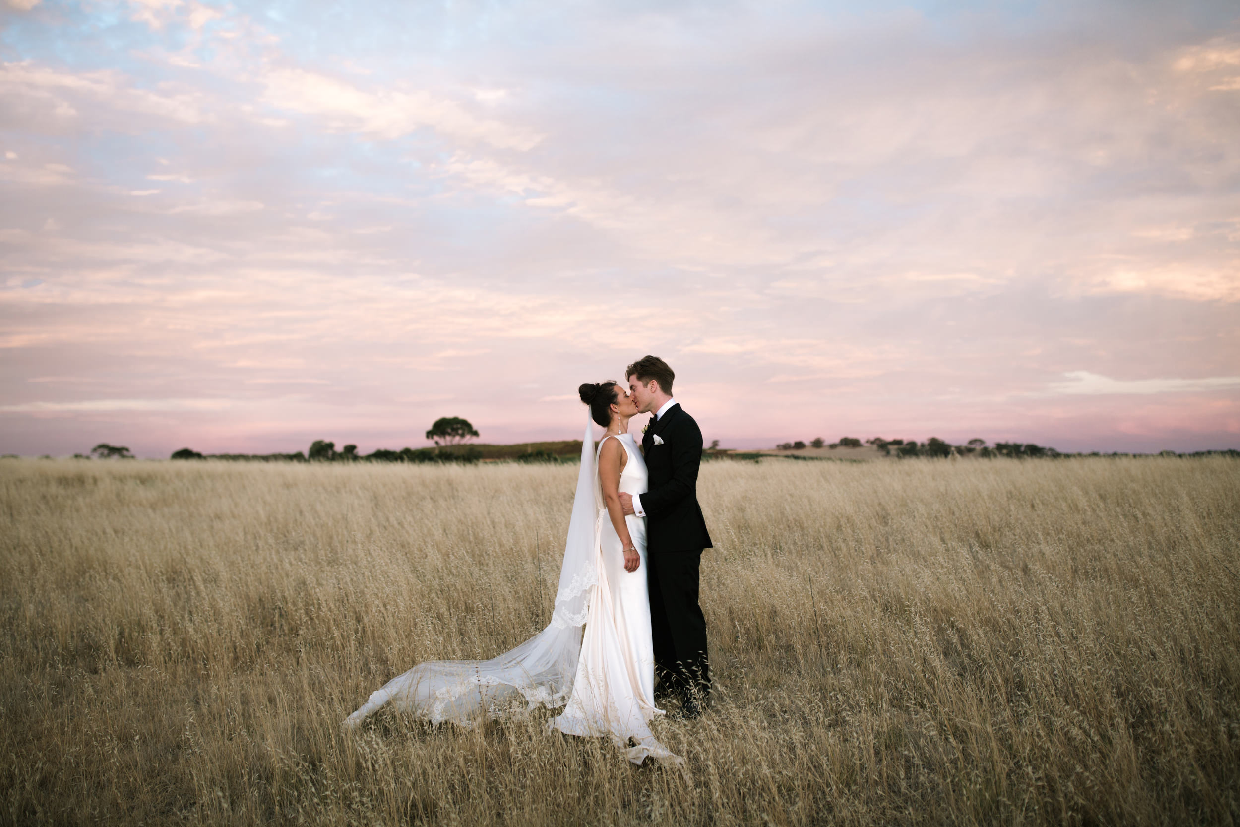 I-Got-You-Babe-Weddings-Vic-Siggy-Barossa-Valley0171.JPG