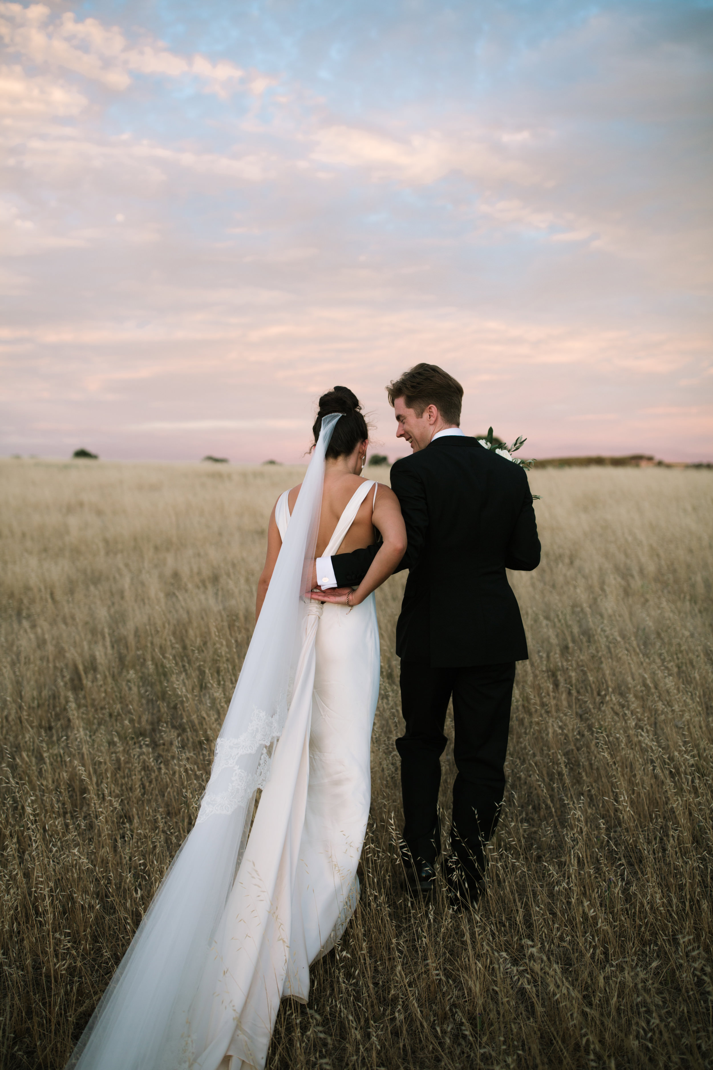 I-Got-You-Babe-Weddings-Vic-Siggy-Barossa-Valley0170.JPG
