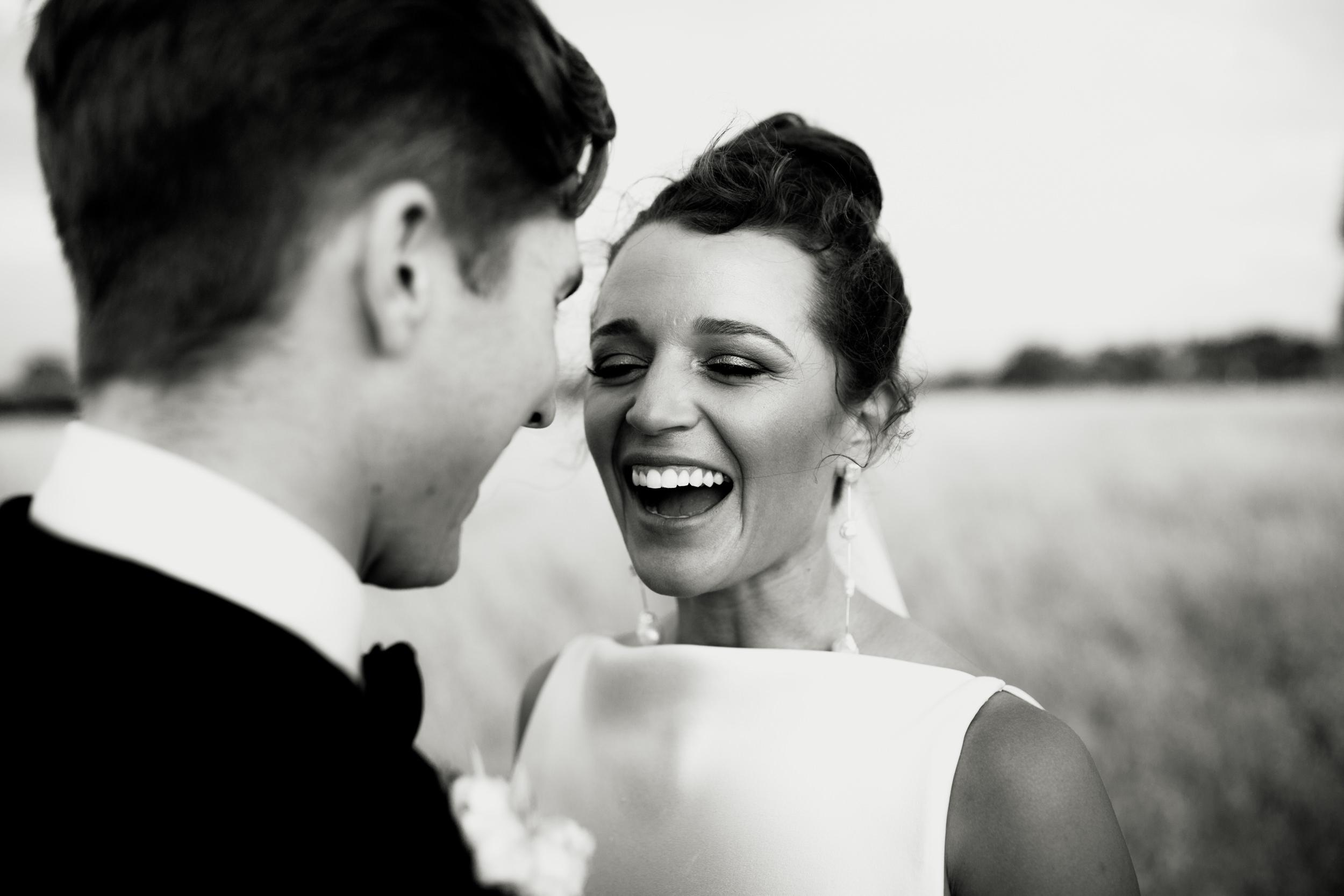 I-Got-You-Babe-Weddings-Vic-Siggy-Barossa-Valley0176.JPG