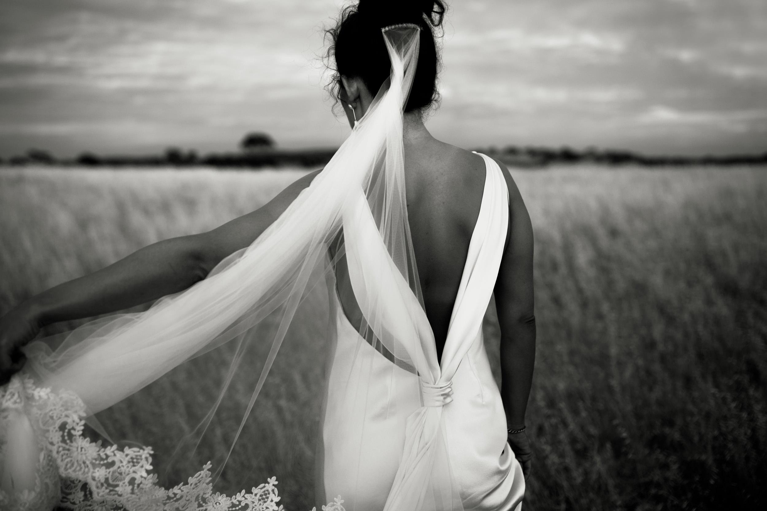 I-Got-You-Babe-Weddings-Vic-Siggy-Barossa-Valley0179.JPG
