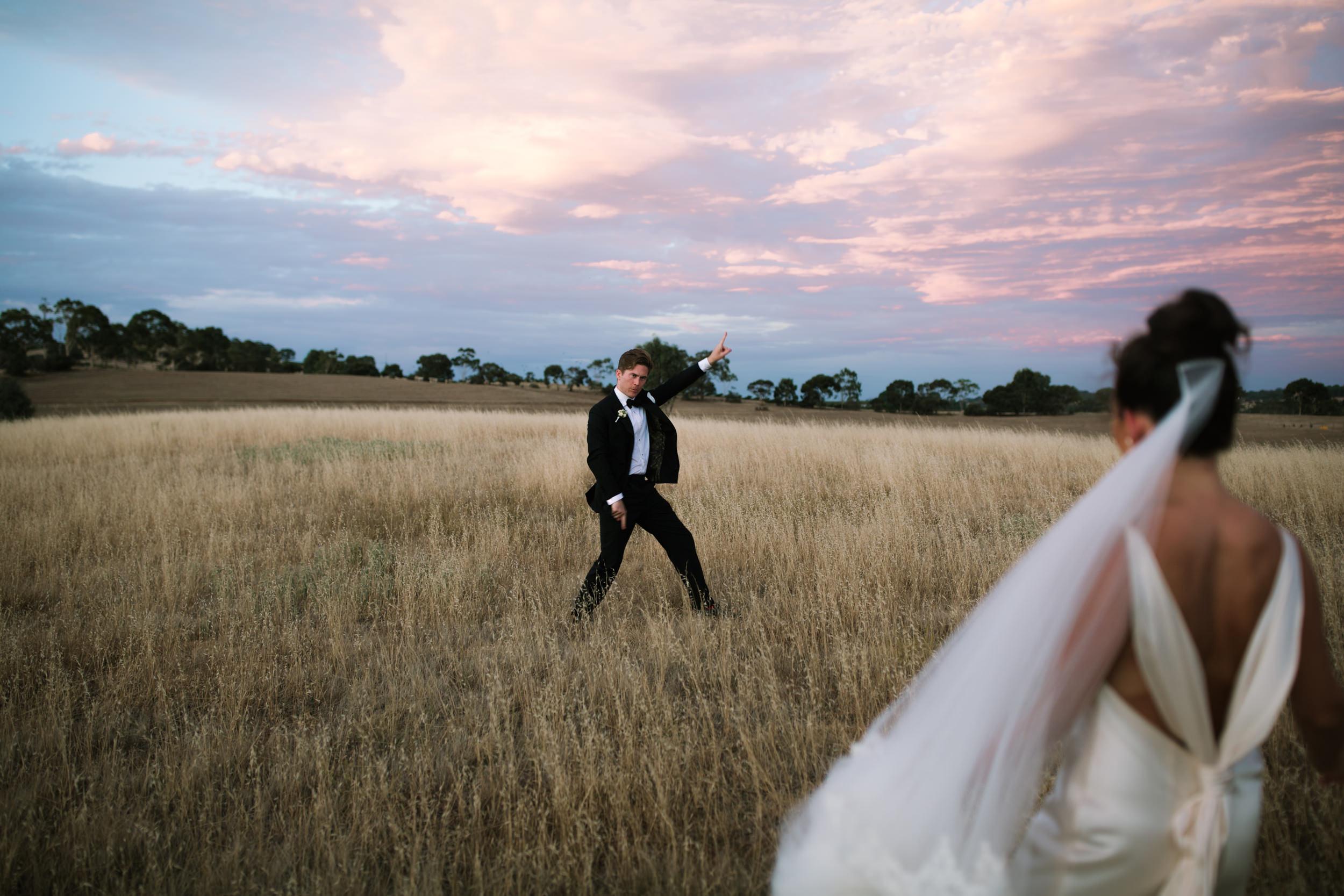 I-Got-You-Babe-Weddings-Vic-Siggy-Barossa-Valley0180.JPG