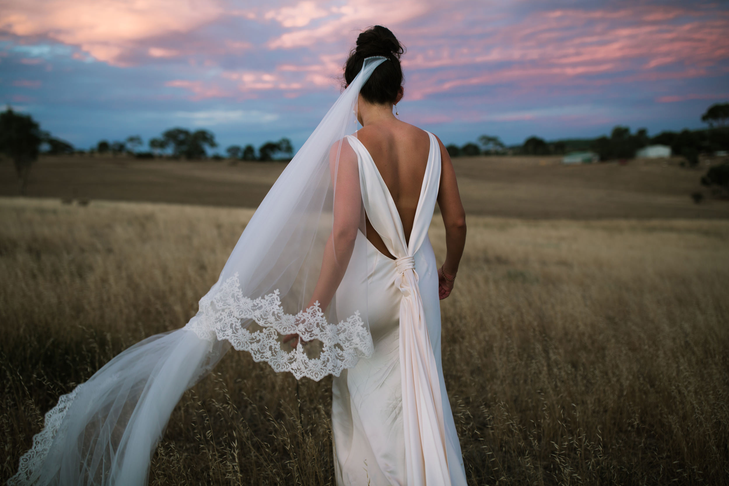 I-Got-You-Babe-Weddings-Vic-Siggy-Barossa-Valley0182.JPG