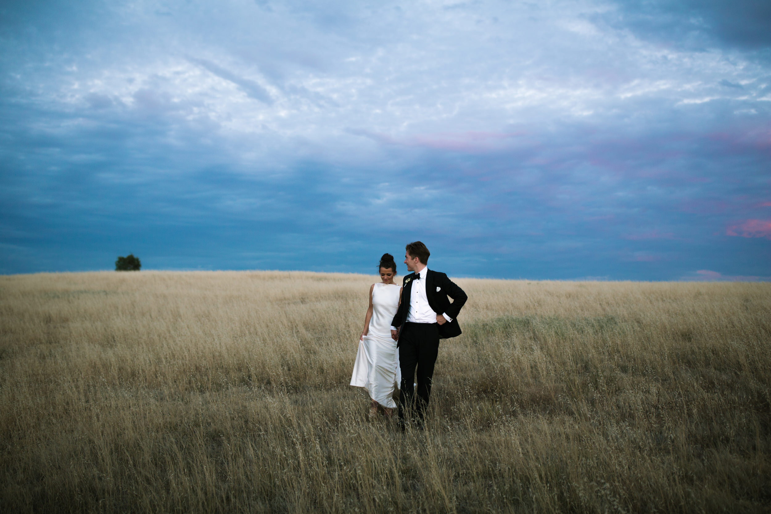 I-Got-You-Babe-Weddings-Vic-Siggy-Barossa-Valley0188.JPG