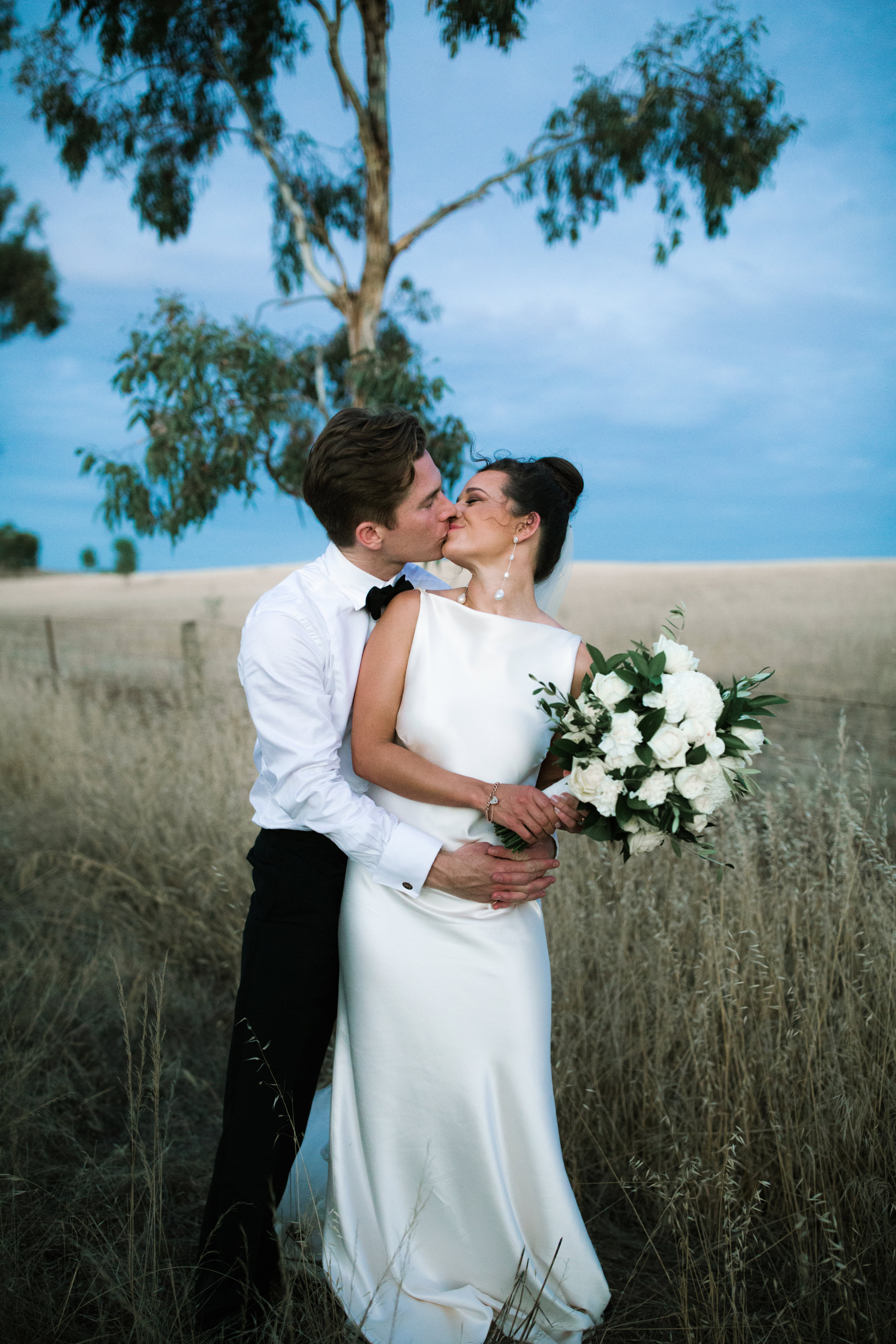 I-Got-You-Babe-Weddings-Vic-Siggy-Barossa-Valley0190.JPG