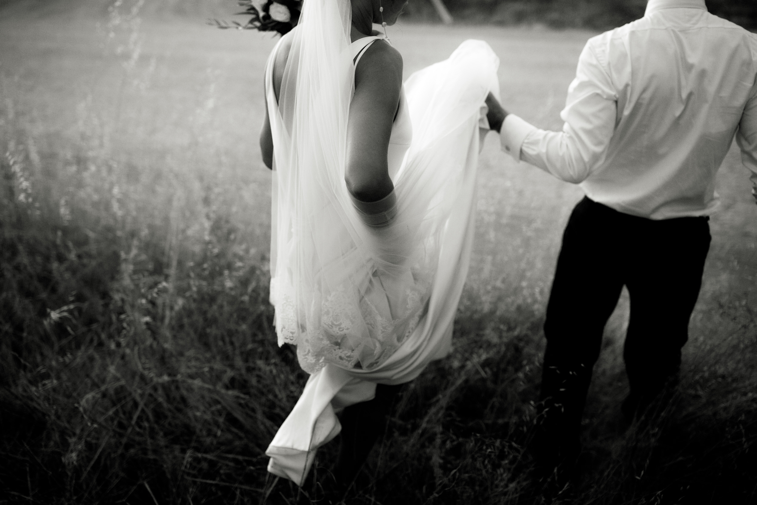 I-Got-You-Babe-Weddings-Vic-Siggy-Barossa-Valley0192.JPG