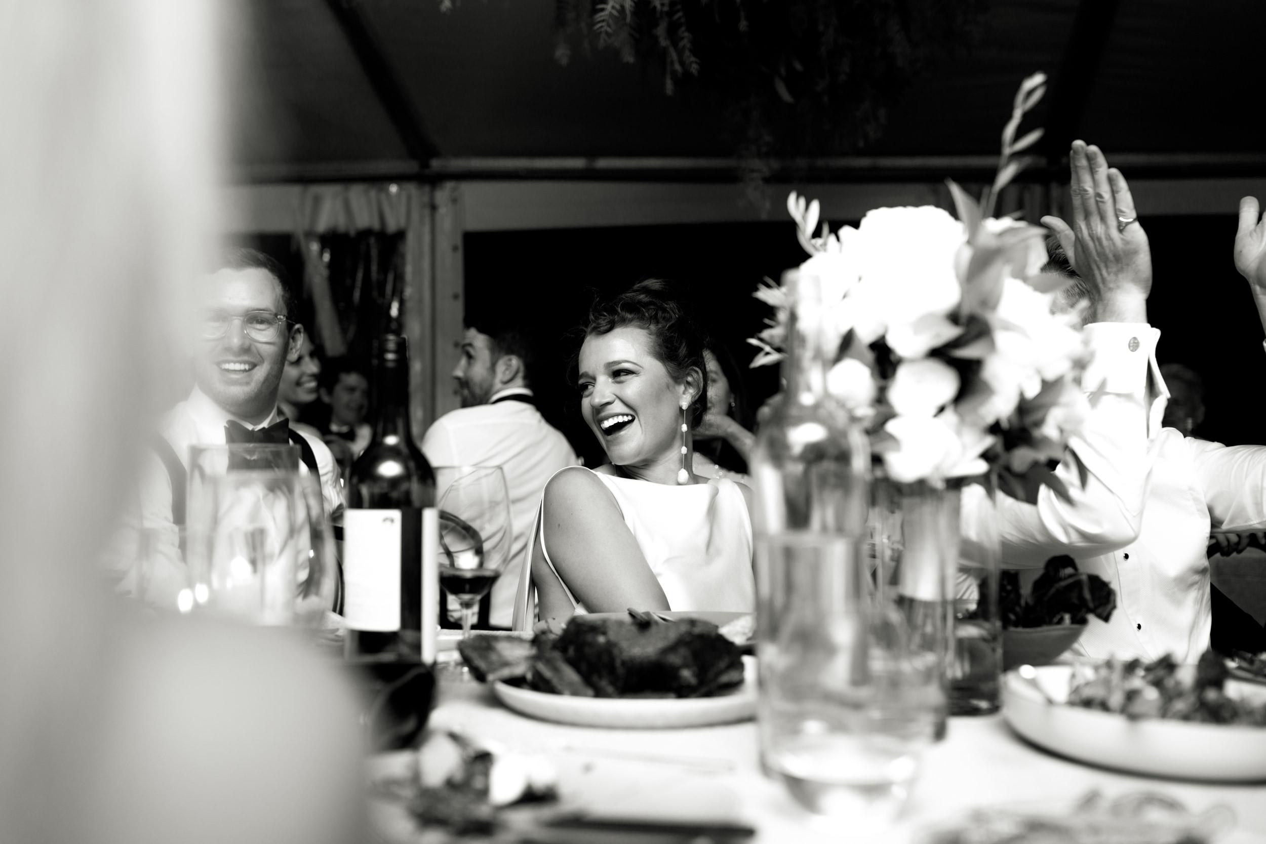 I-Got-You-Babe-Weddings-Vic-Siggy-Barossa-Valley0195.JPG
