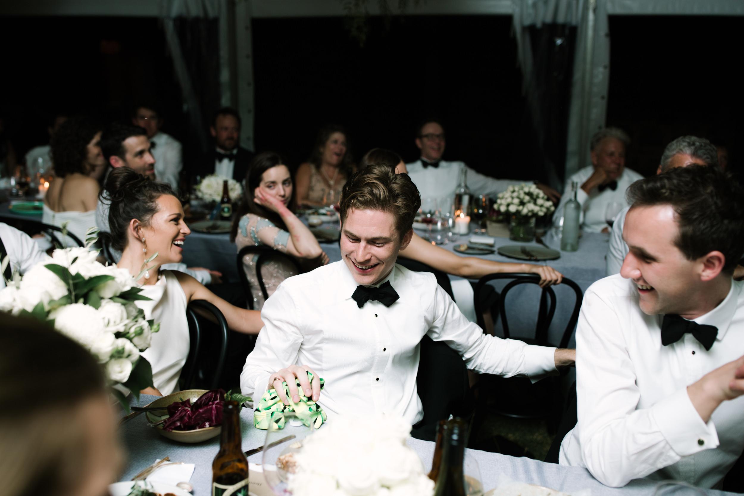 I-Got-You-Babe-Weddings-Vic-Siggy-Barossa-Valley0194.JPG