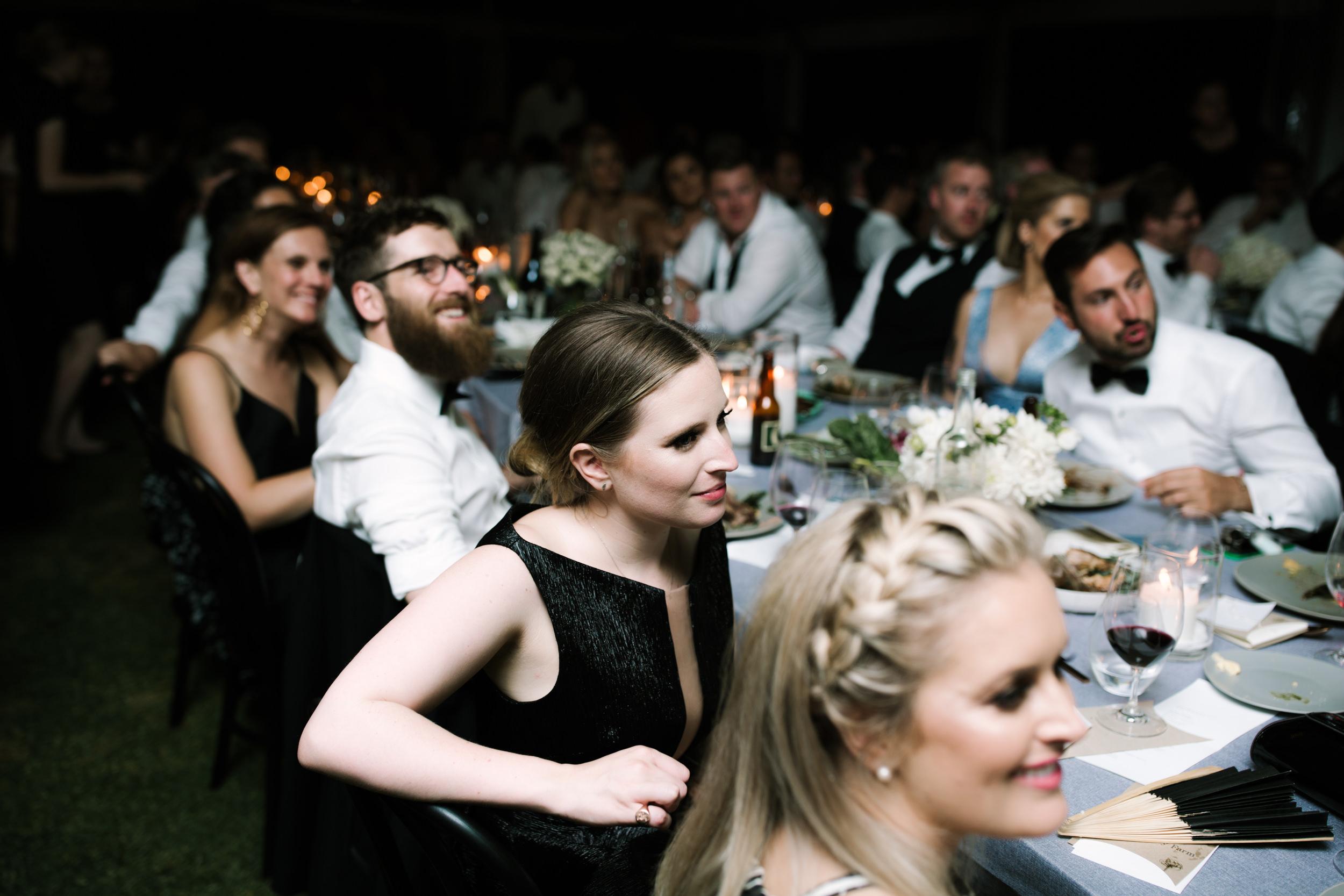 I-Got-You-Babe-Weddings-Vic-Siggy-Barossa-Valley0197.JPG