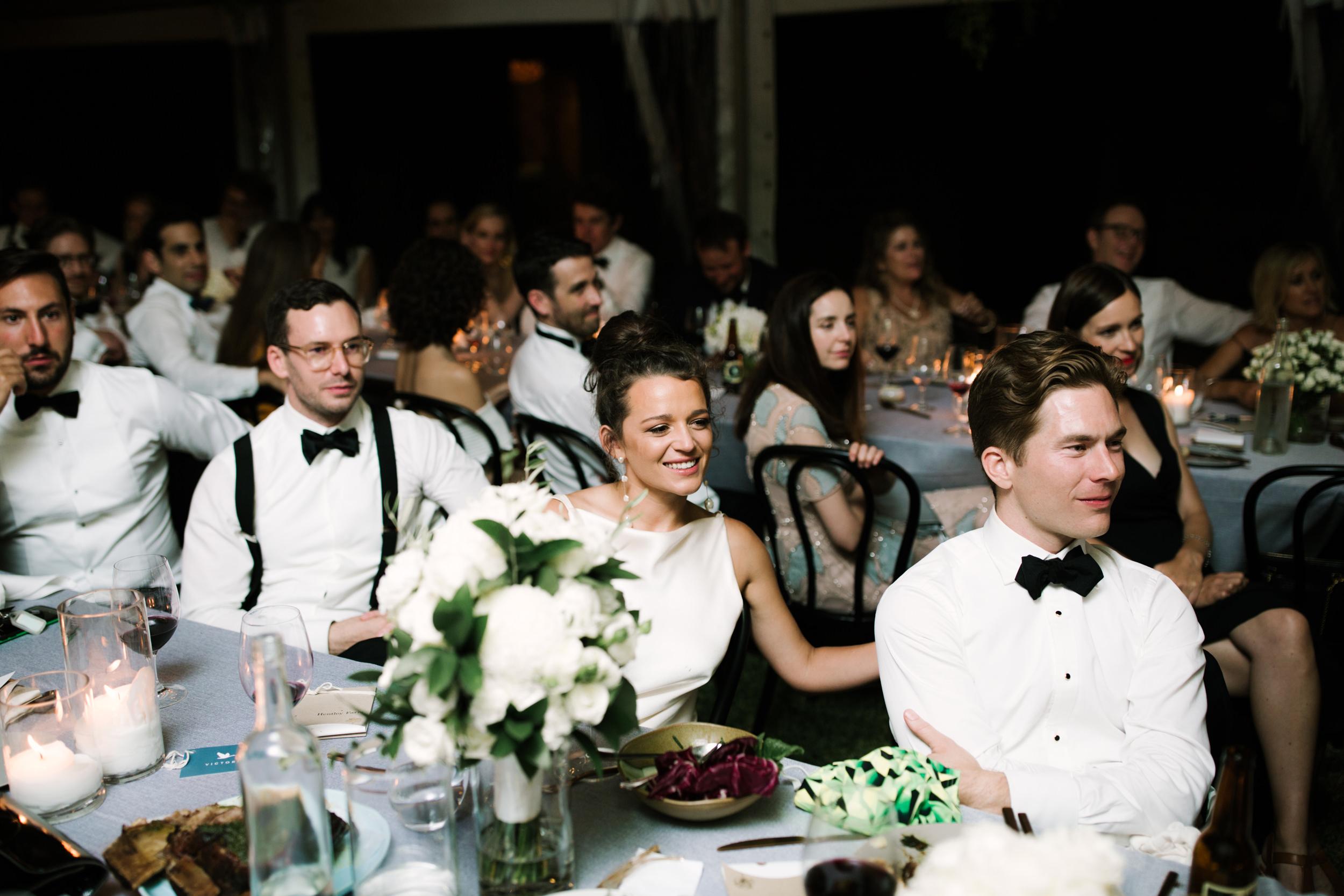 I-Got-You-Babe-Weddings-Vic-Siggy-Barossa-Valley0200.JPG