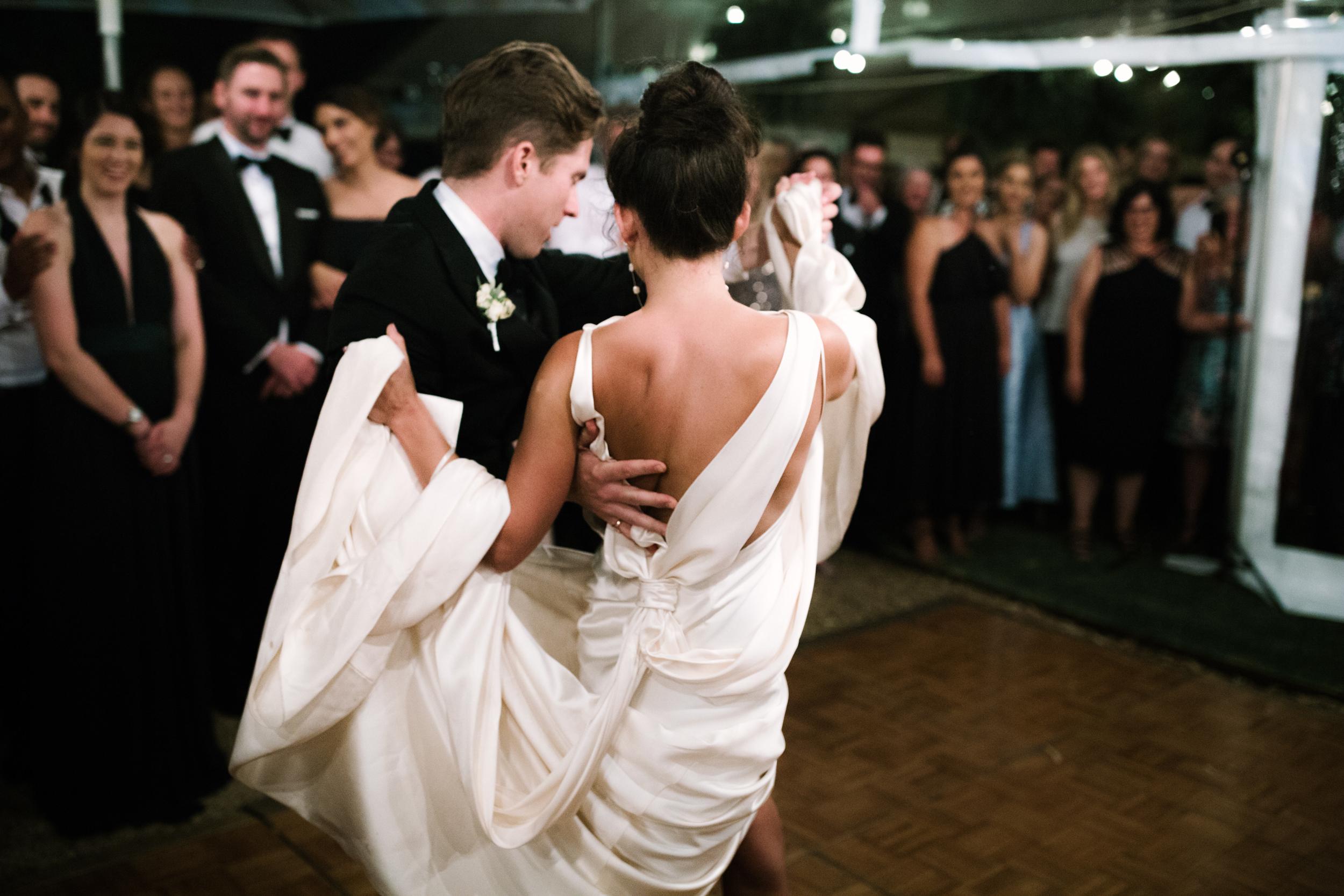 I-Got-You-Babe-Weddings-Vic-Siggy-Barossa-Valley0203.JPG