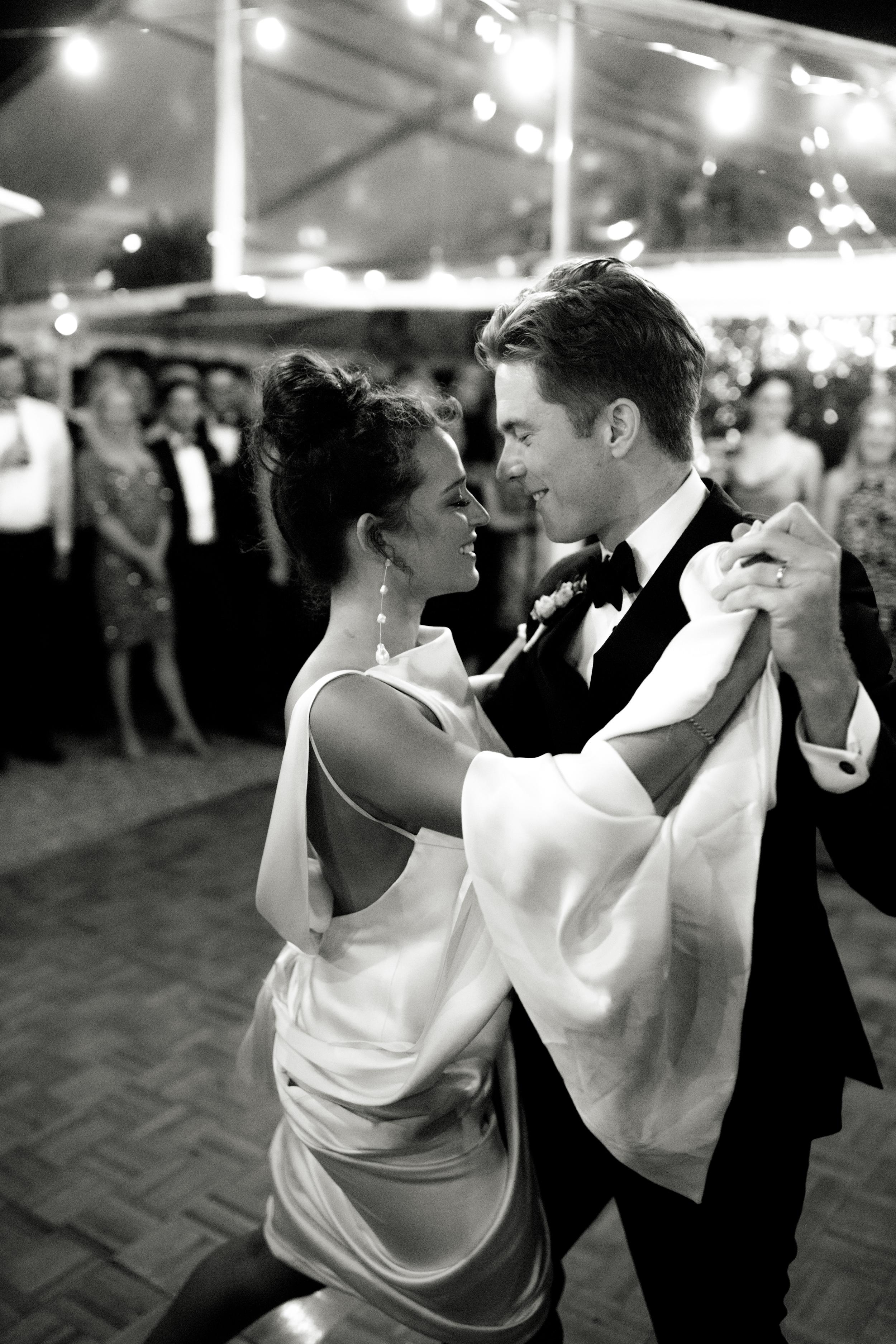 I-Got-You-Babe-Weddings-Vic-Siggy-Barossa-Valley0202.JPG