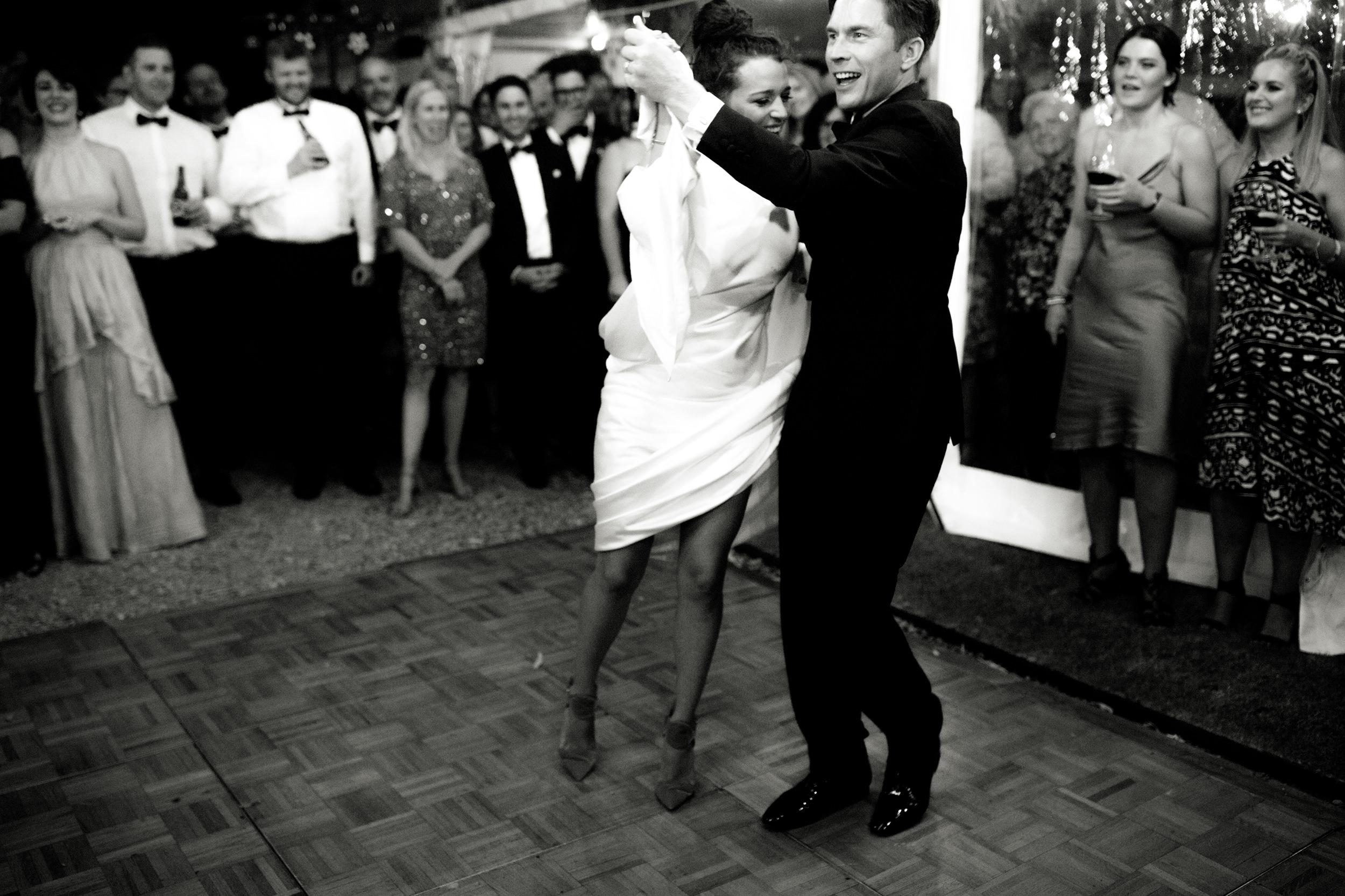 I-Got-You-Babe-Weddings-Vic-Siggy-Barossa-Valley0205.JPG