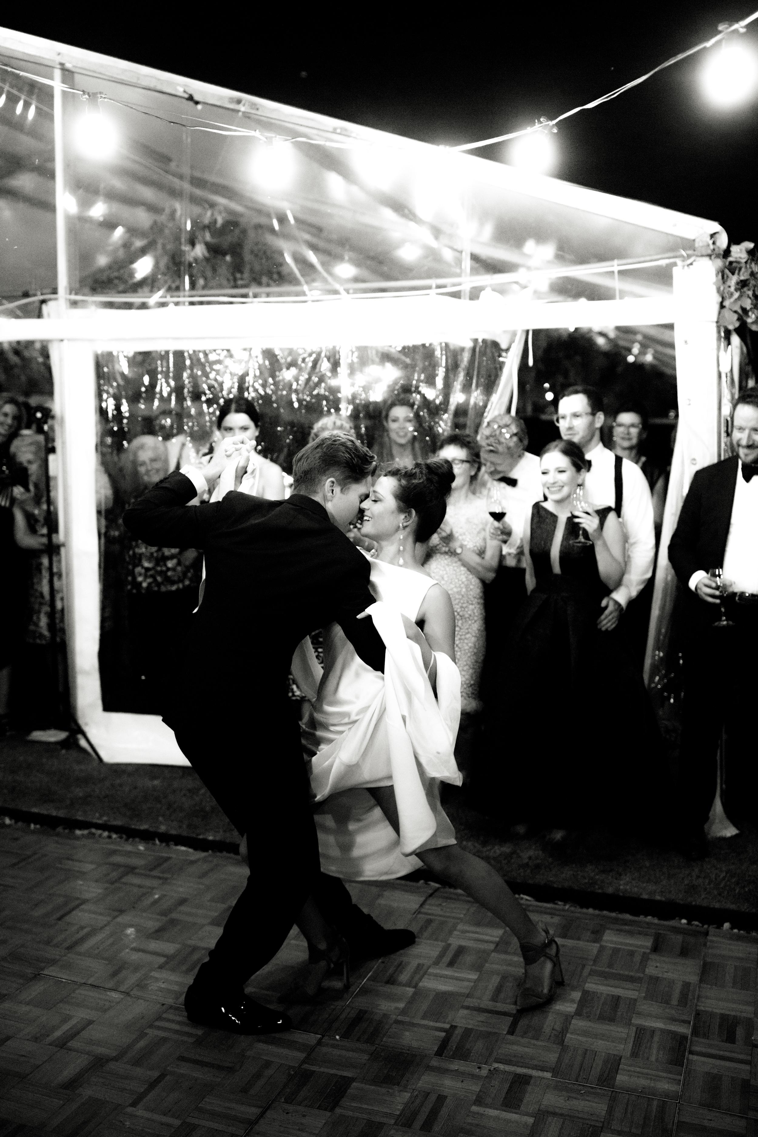 I-Got-You-Babe-Weddings-Vic-Siggy-Barossa-Valley0204.JPG