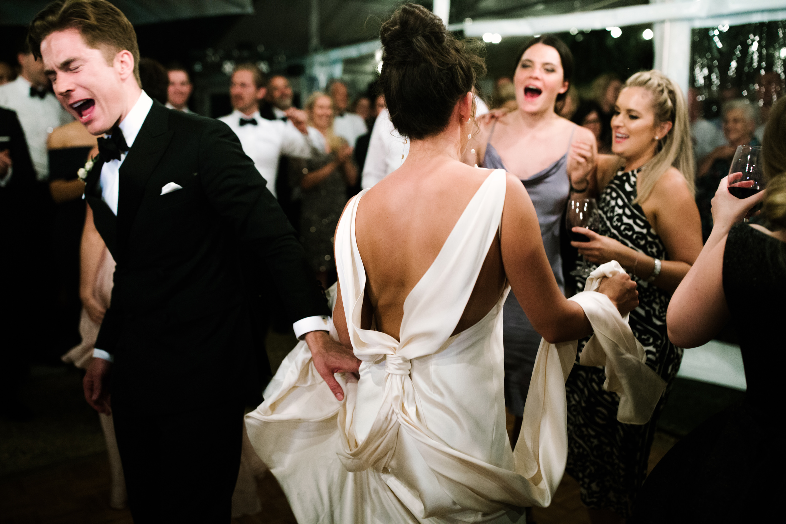 I-Got-You-Babe-Weddings-Vic-Siggy-Barossa-Valley0208.JPG