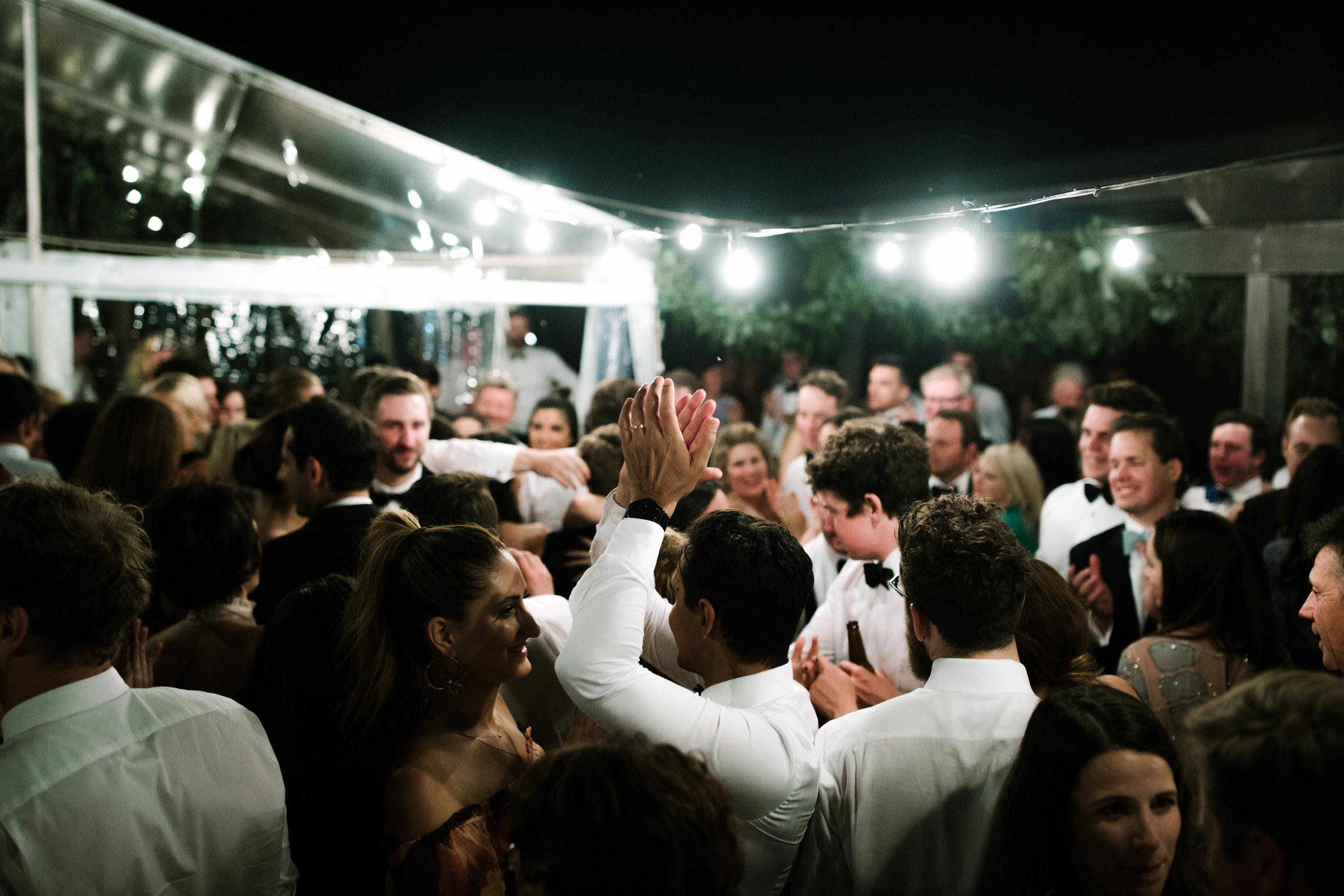 I-Got-You-Babe-Weddings-Vic-Siggy-Barossa-Valley0209.JPG