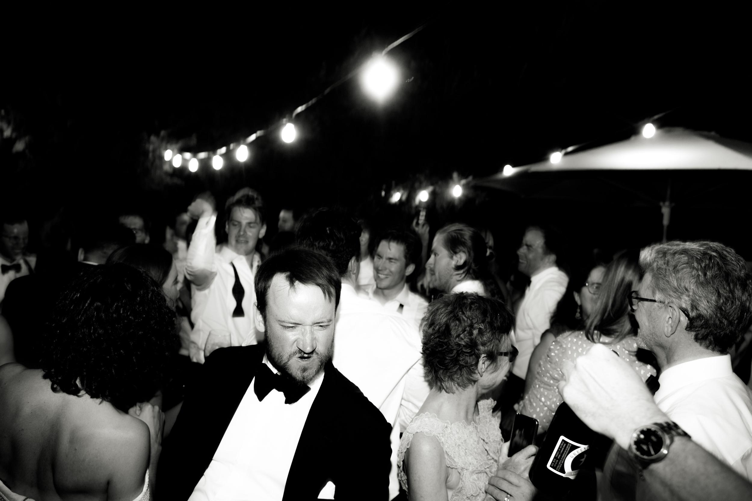I-Got-You-Babe-Weddings-Vic-Siggy-Barossa-Valley0214.JPG