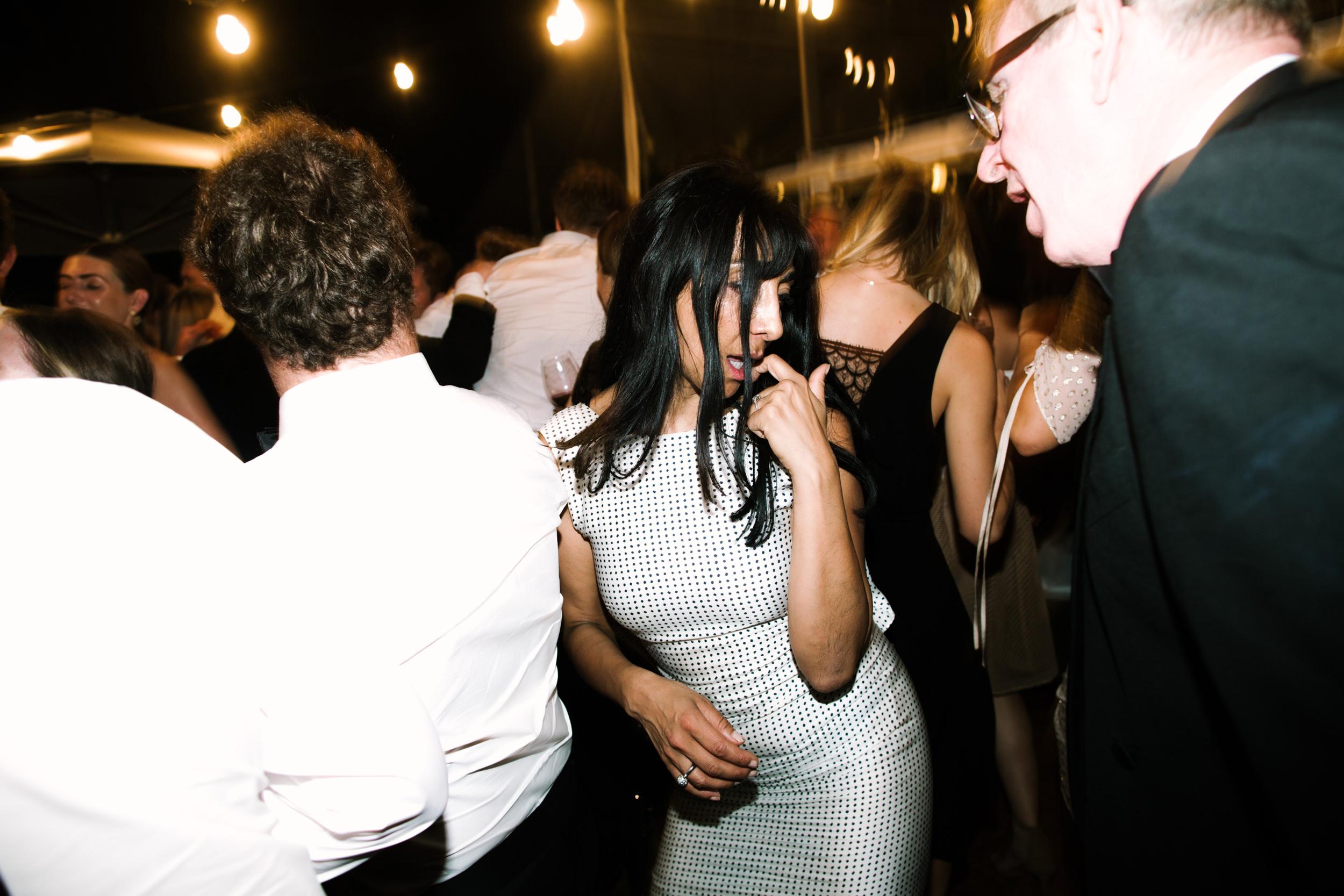 I-Got-You-Babe-Weddings-Vic-Siggy-Barossa-Valley0213.JPG