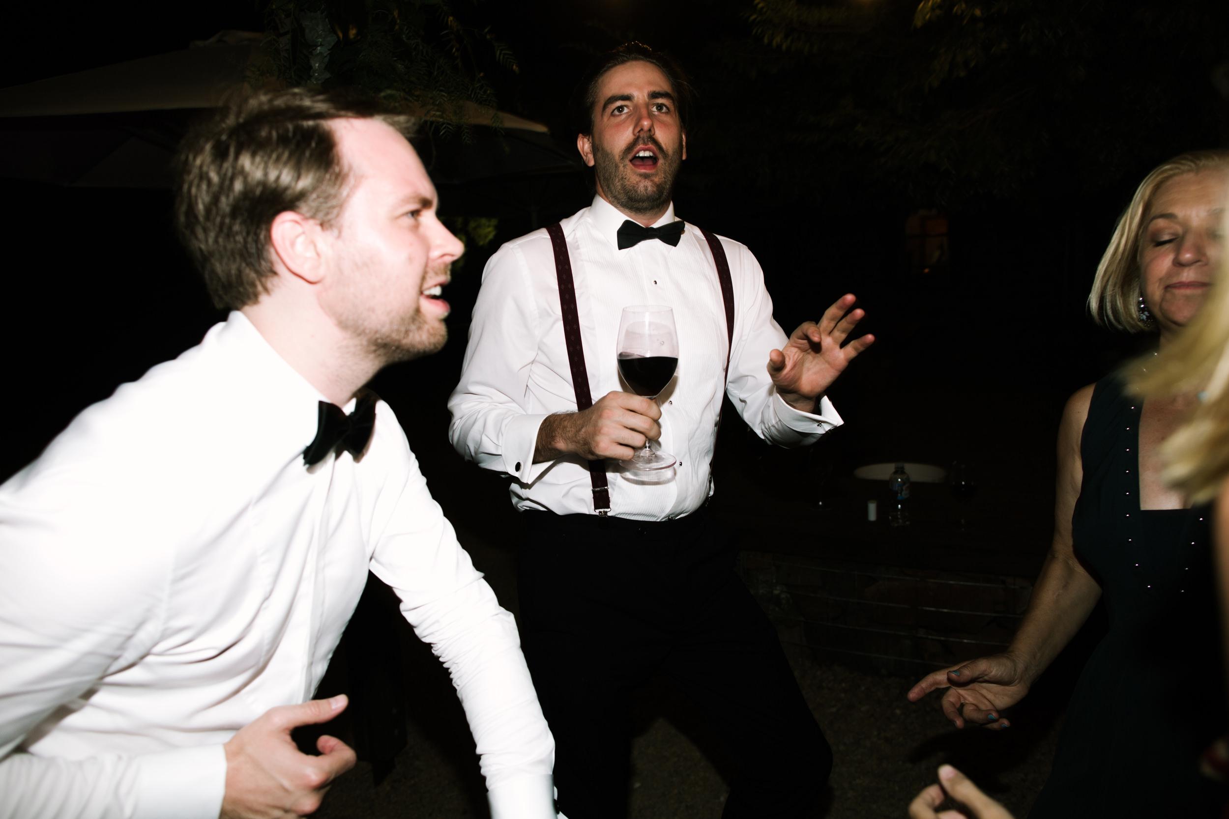 I-Got-You-Babe-Weddings-Vic-Siggy-Barossa-Valley0224.JPG