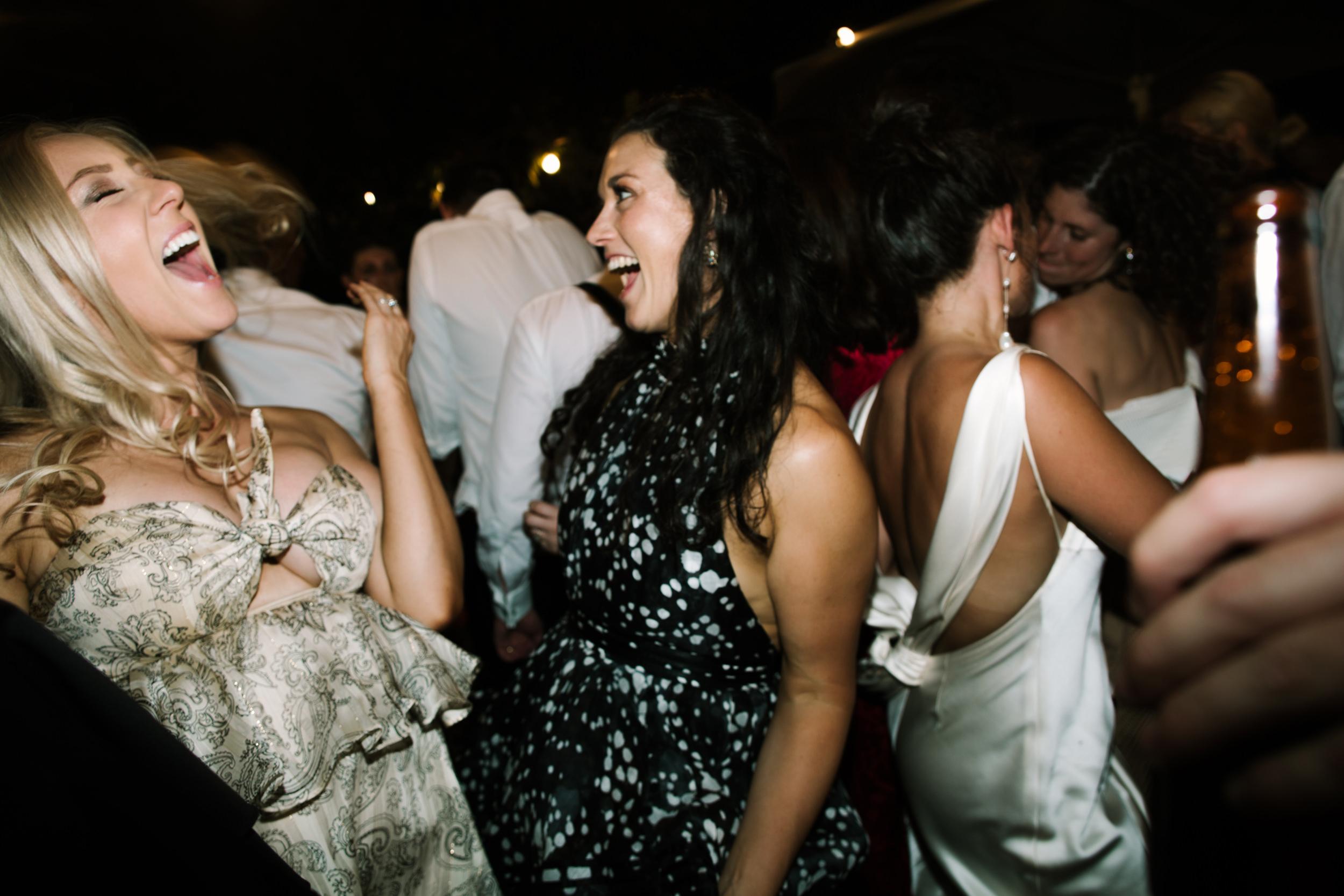 I-Got-You-Babe-Weddings-Vic-Siggy-Barossa-Valley0223.JPG