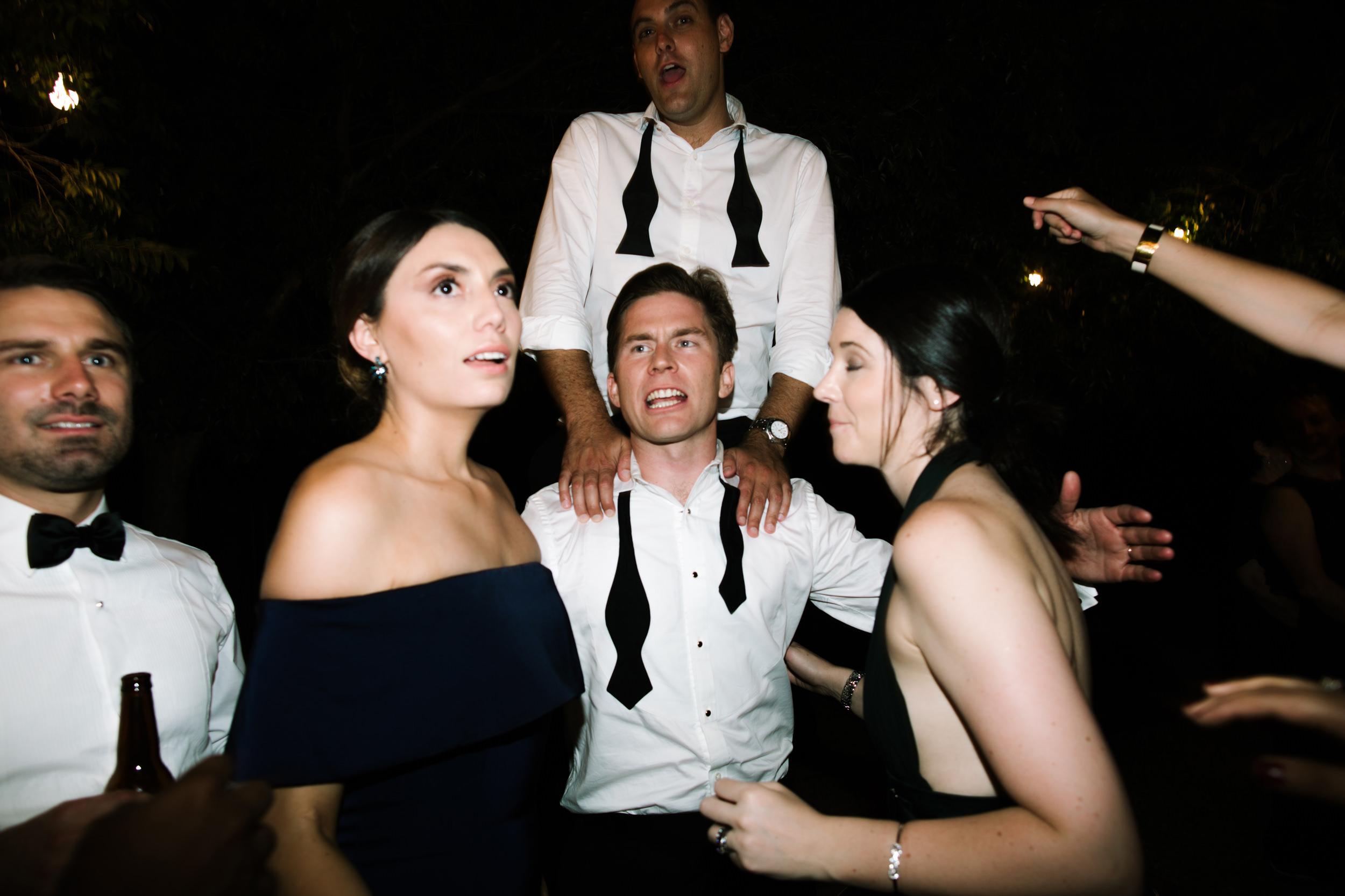 I-Got-You-Babe-Weddings-Vic-Siggy-Barossa-Valley0226.JPG
